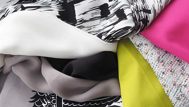 COLORS OF SPRING REFRESH YOUR WARDROBE - eMAG HUGO BOSS