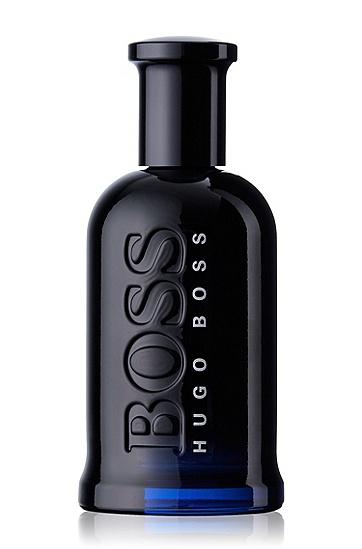 'BOSS Bottled Night' | 3.3 fl. oz. (100 mL) Eau de Toilette, Assorted-Pre-Pack