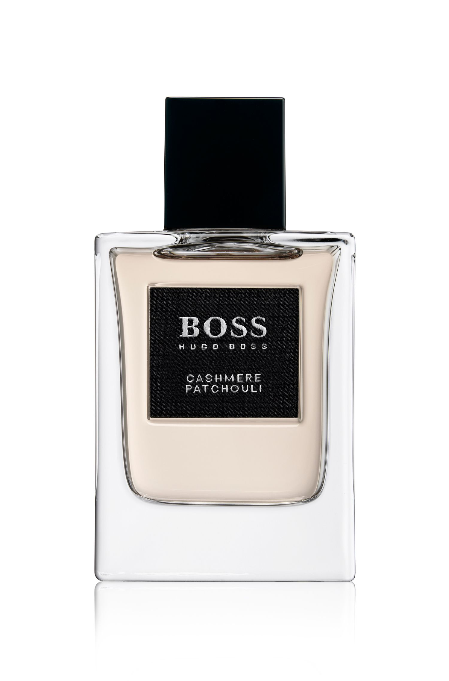 'BOSS The Collection' | 1.6 fl. oz. (50 mL) Cashmere & Patchouli Eau de Toilette