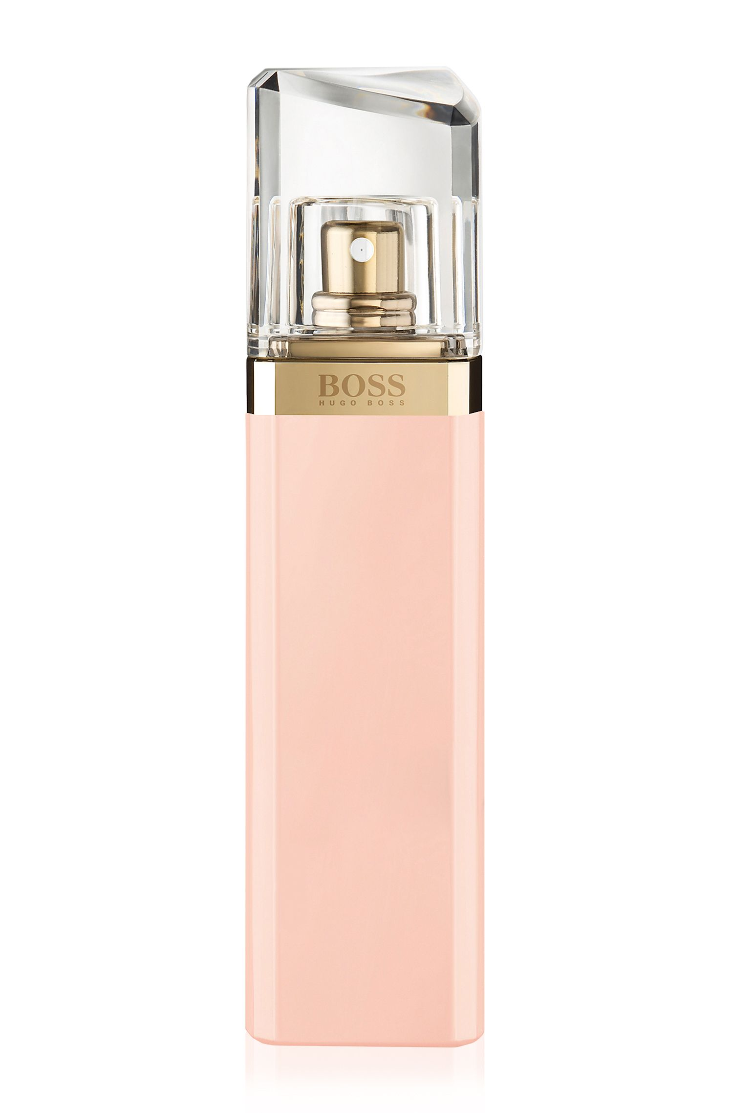 'BOSS Ma Vie' | 1.7 oz (50 mL) Eau de Parfum