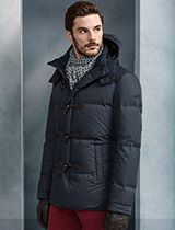Herfst/Winter 2014