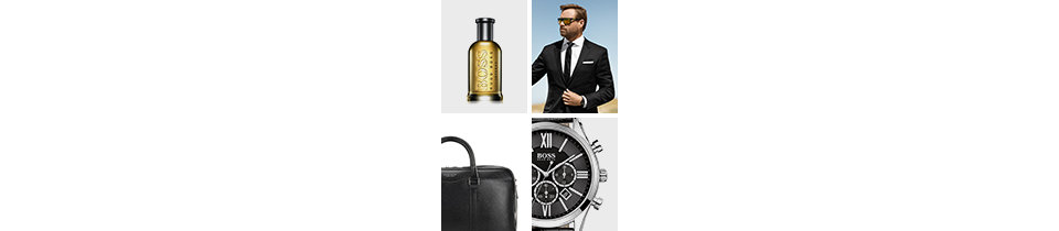 FATHER'S DAY<br> GIFT GUIDE