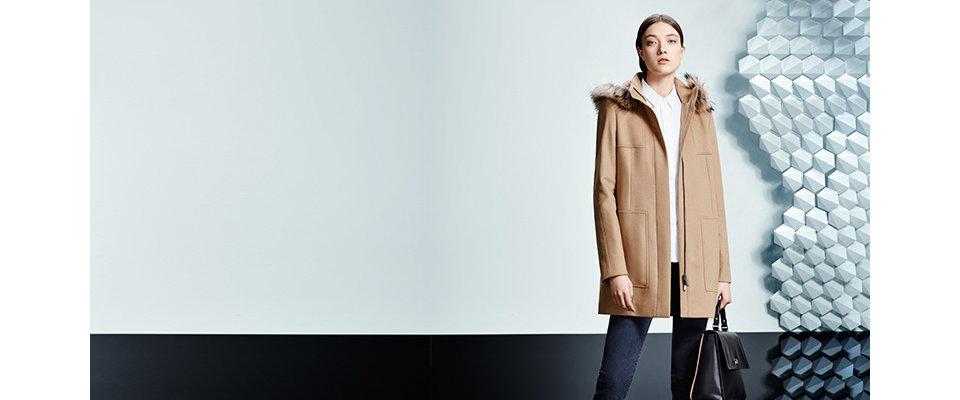 Brunswick-Princeton Family Practice-hugo boss coats sale next