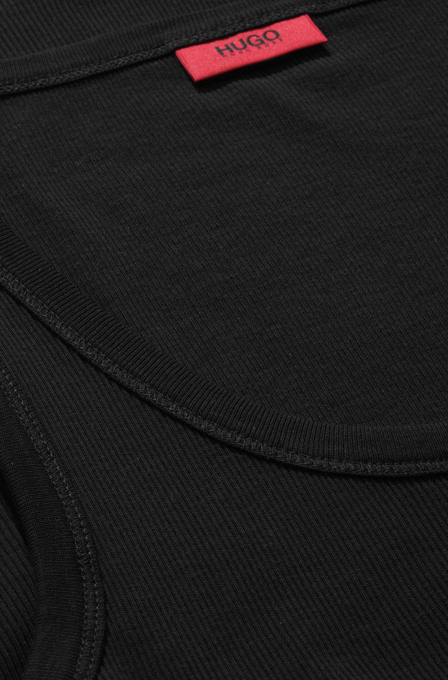 Tank-Top ´Dalal` aus Baumwolle