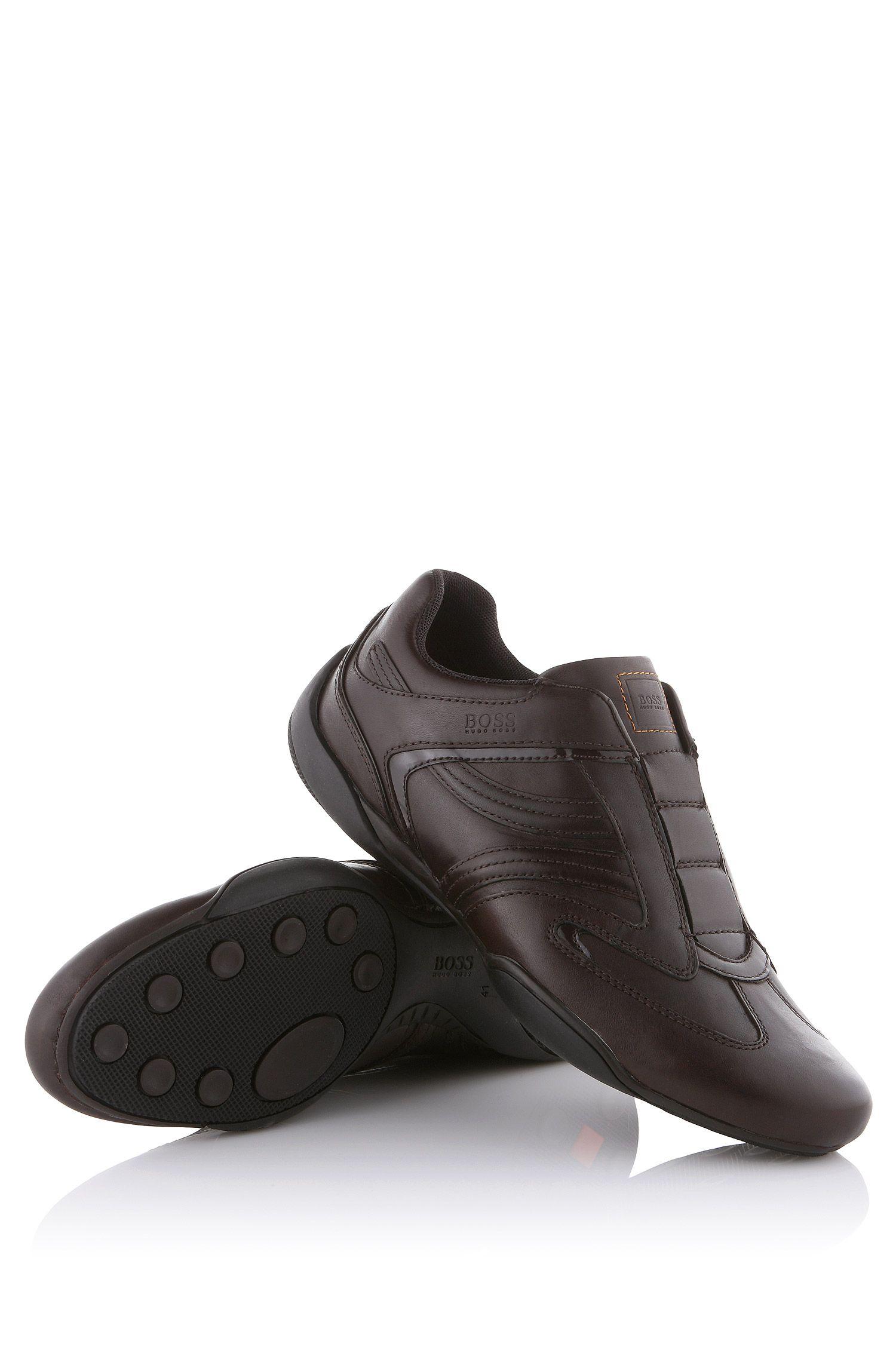 Schuh ´QUIN II`