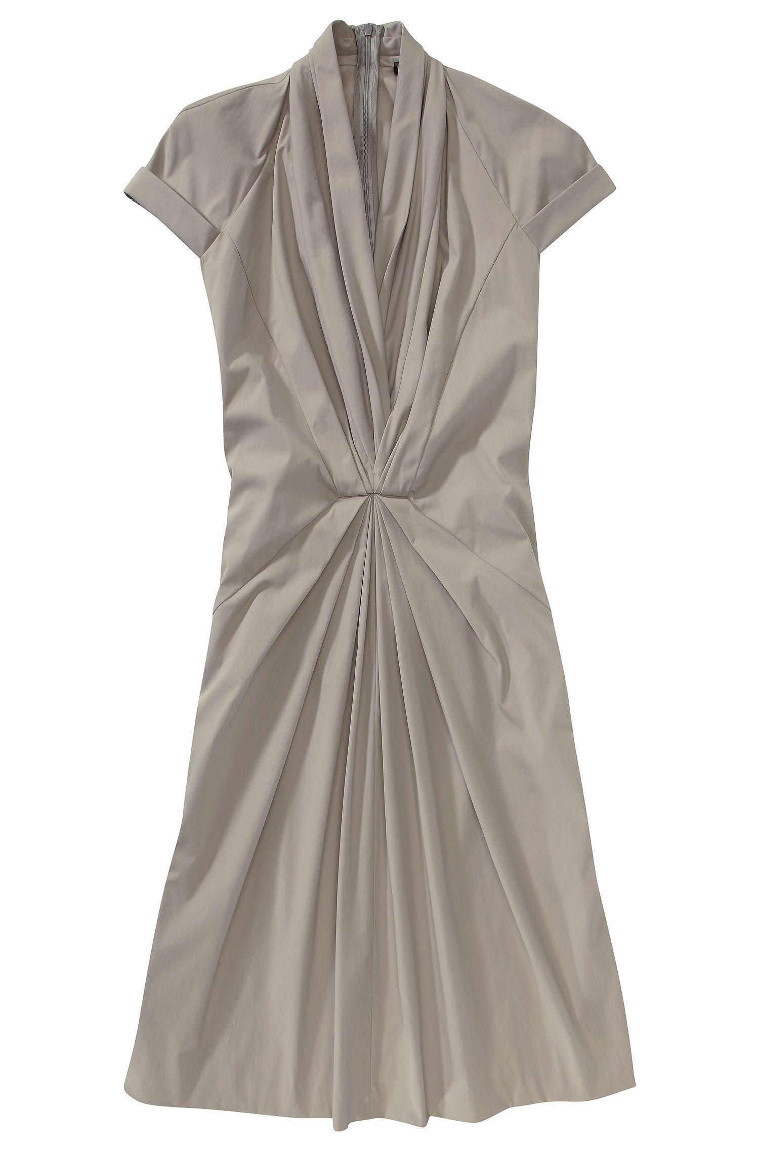 Kleid ´Dinola`