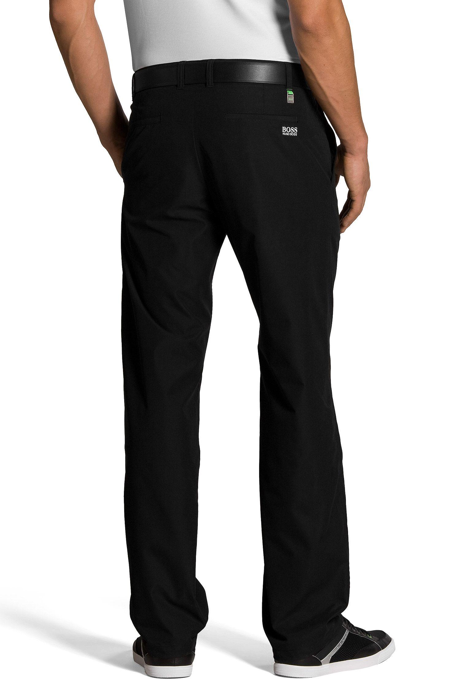 Pantalon de golf pro Regular Fit, Haddys Pro 1