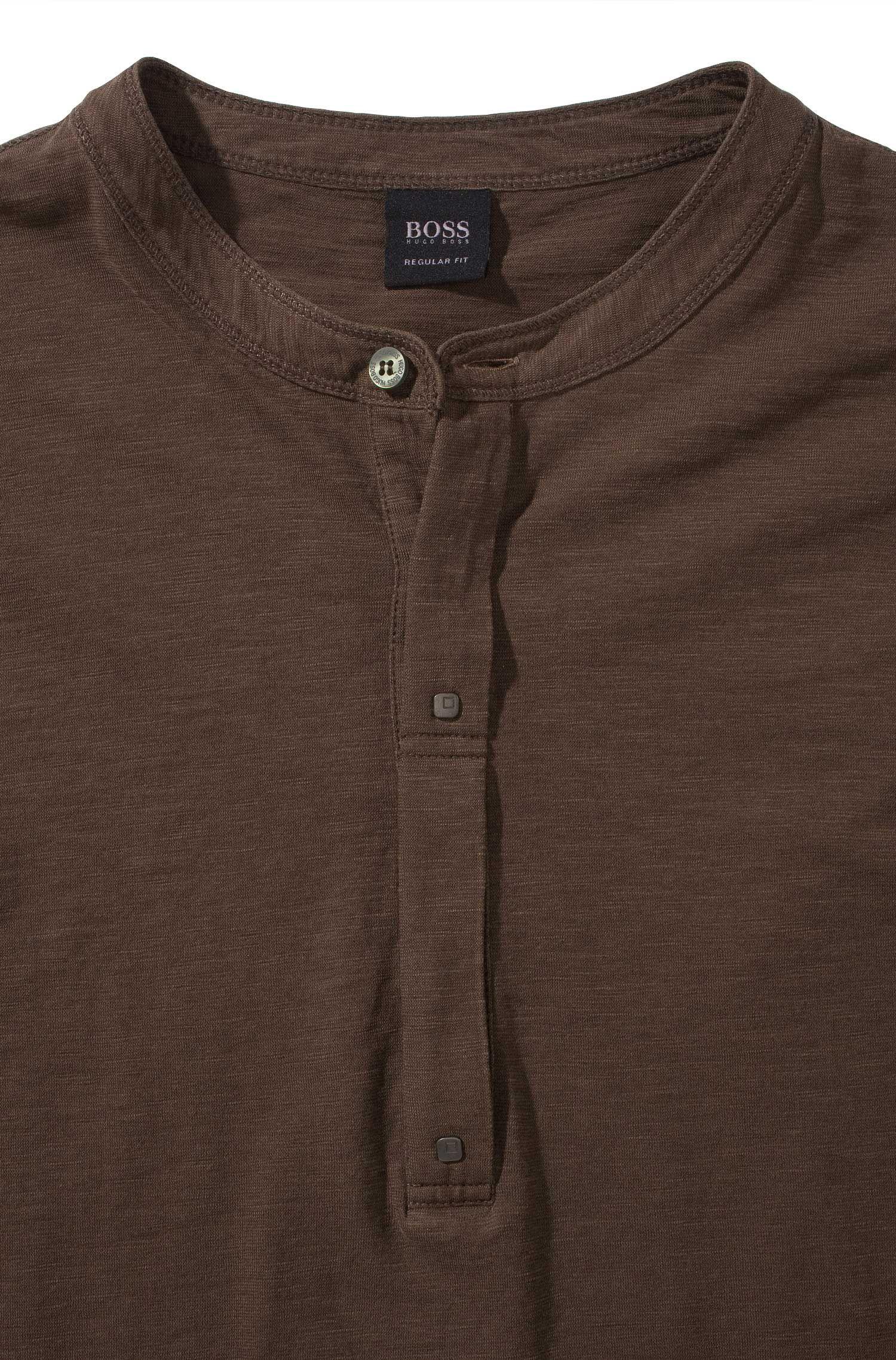 T-shirt à manches longues, San Marino 14