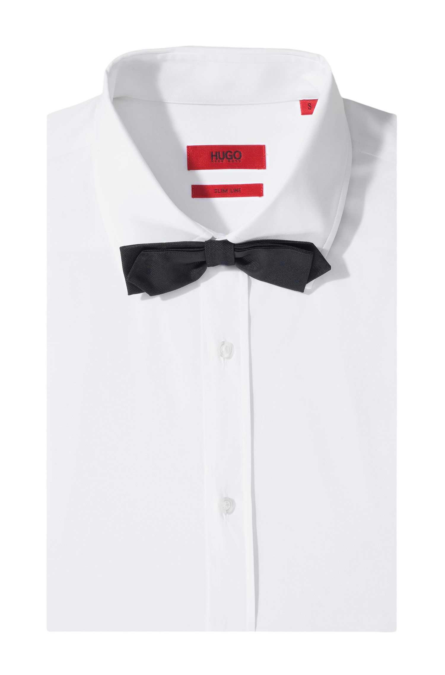 Fashion-Fliege ´BOW Tie Small`