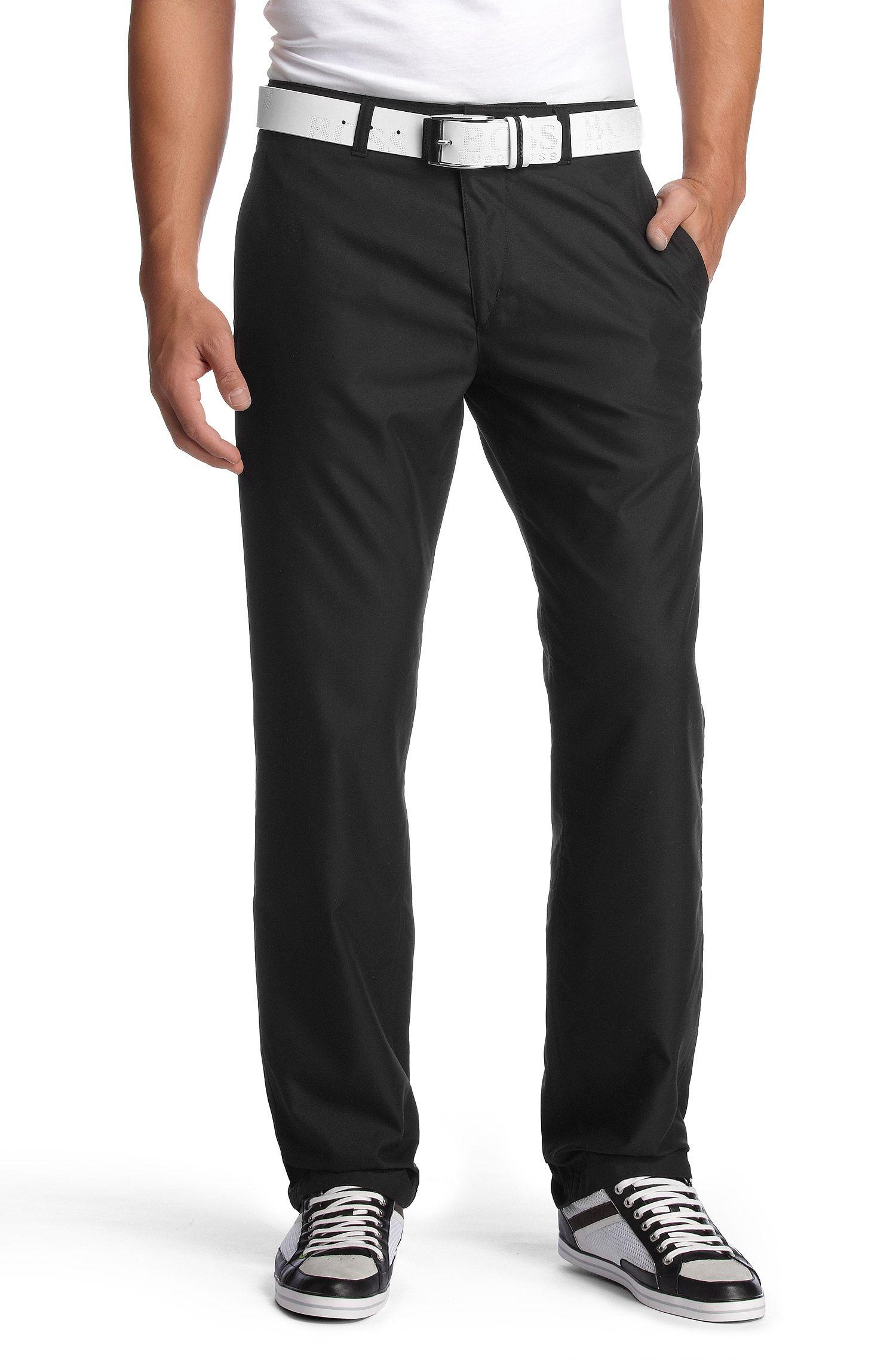 Pantalon en tissu fonctionnel, HaddysPro 1