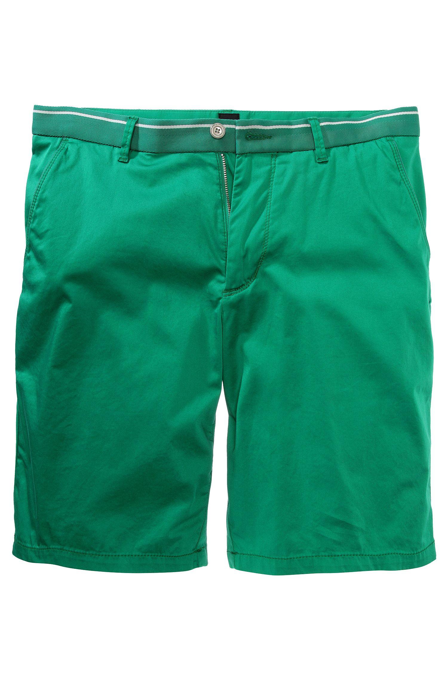 Shorts 'Clyde1-7-W  modern essential`