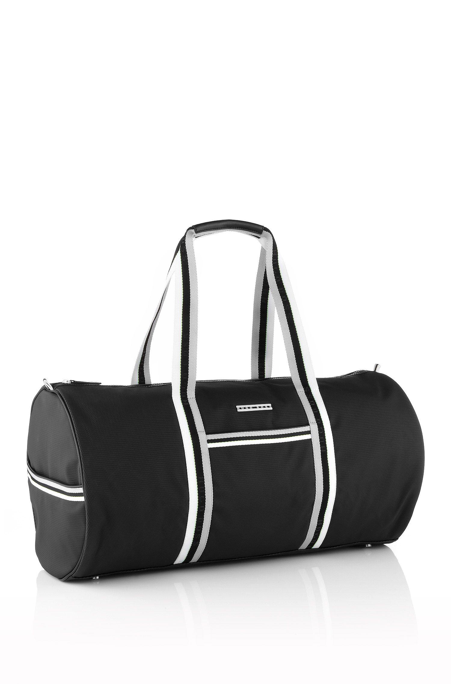 Reisetasche ´Circol` mit diversen Fächern