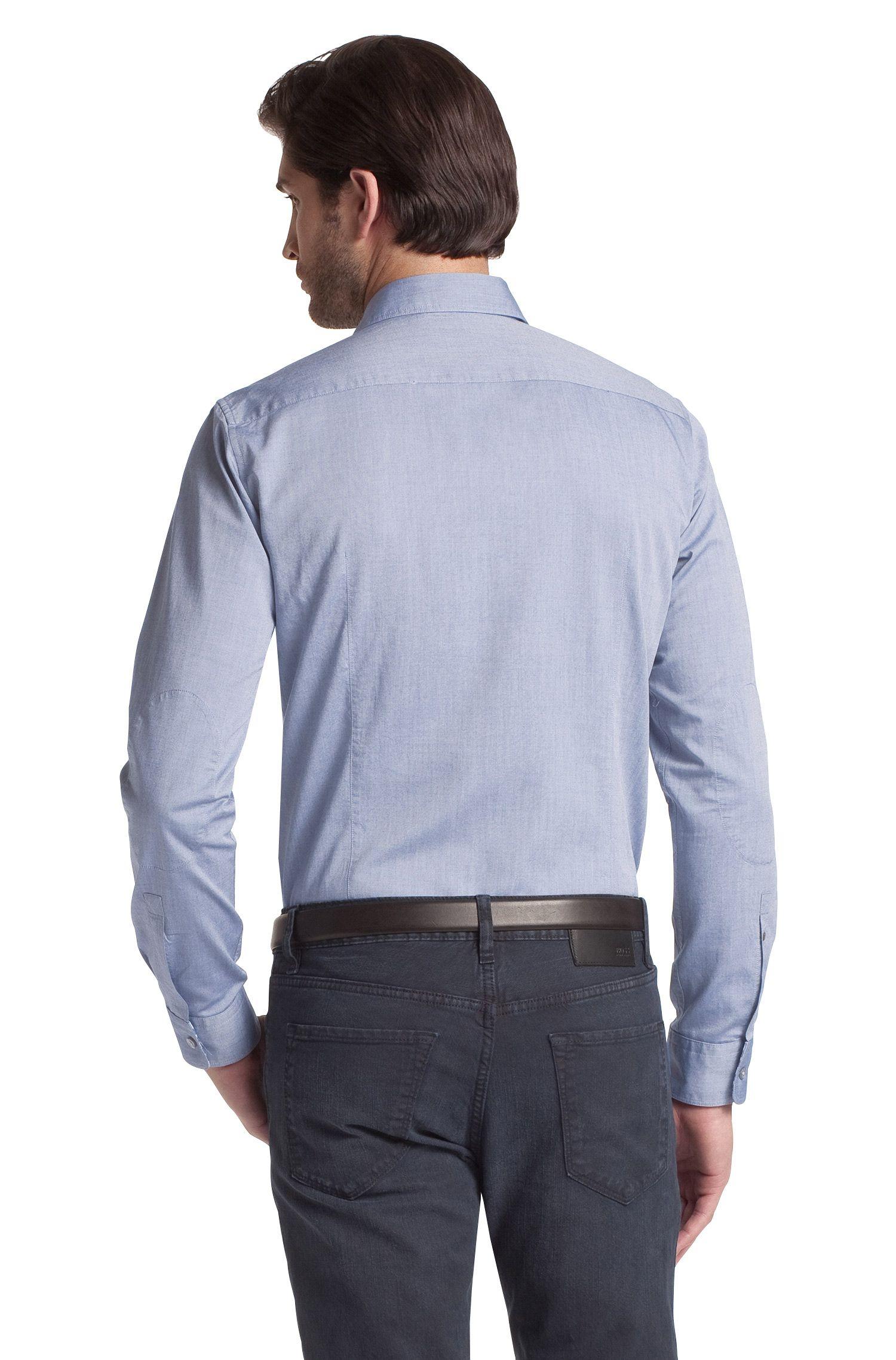 Freizeit-Hemd ´Rodrigo Modern Essentials`
