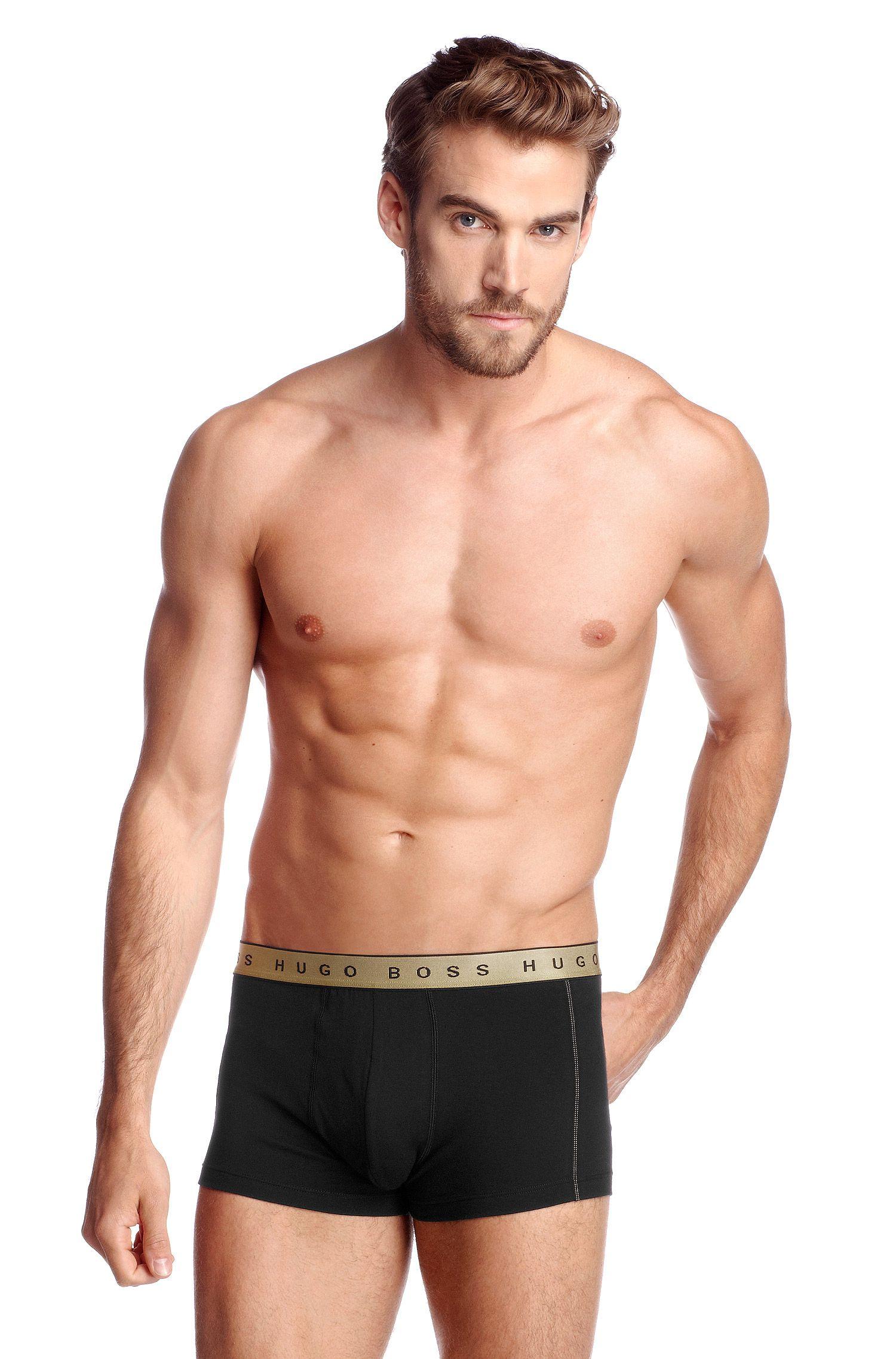 Duopak boxershorts ´Boxer 2P BM`