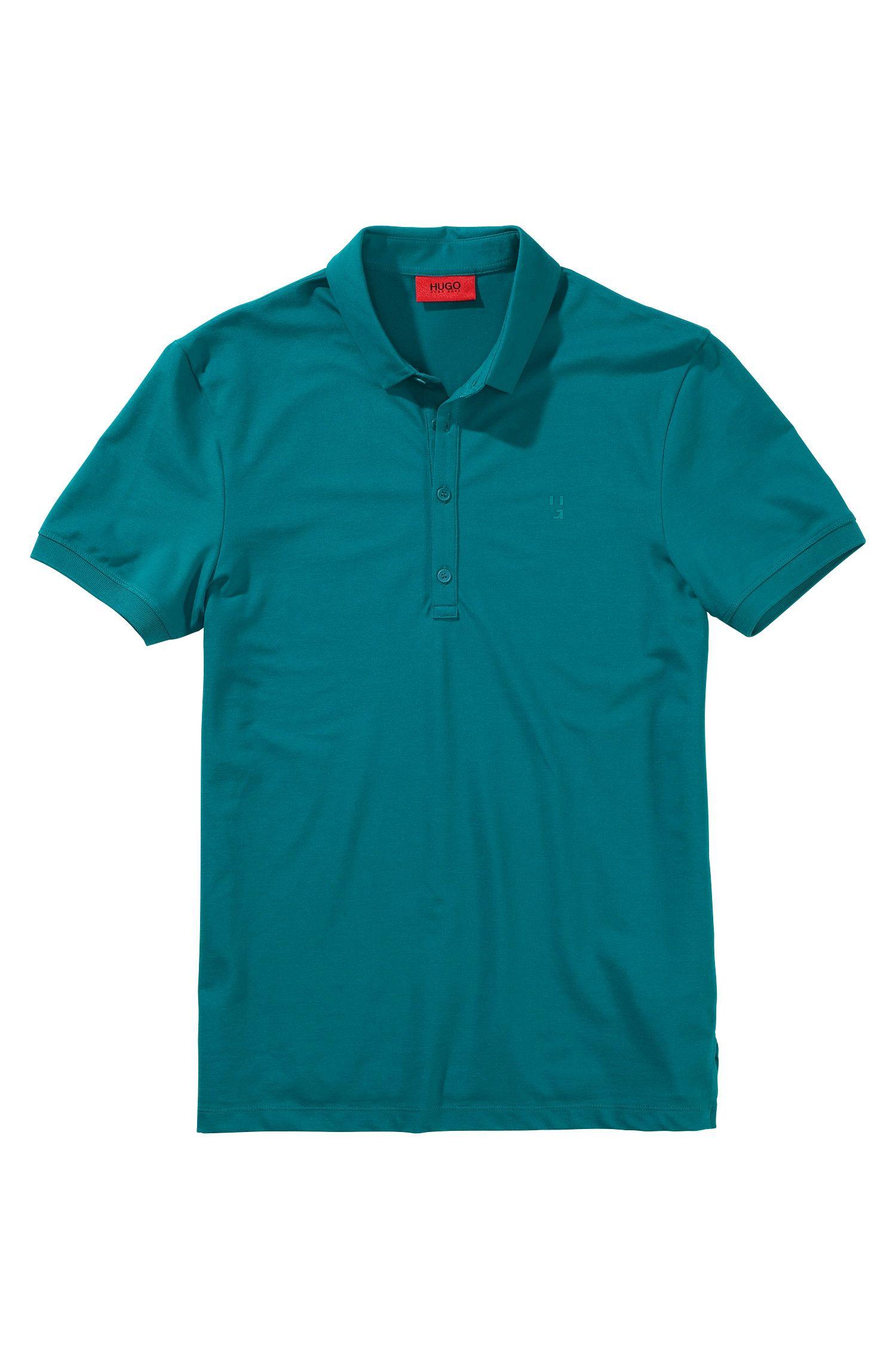 Poloshirt ´Dolon`