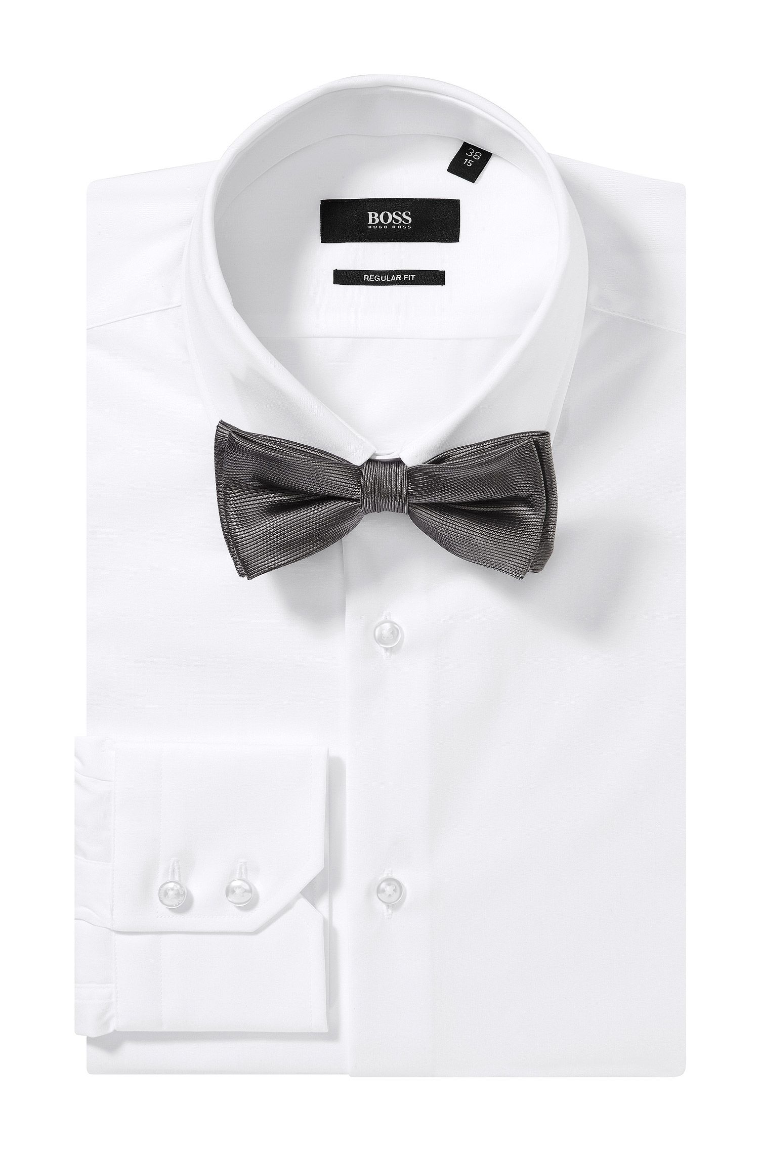 Strik ´Bow tie fashion`