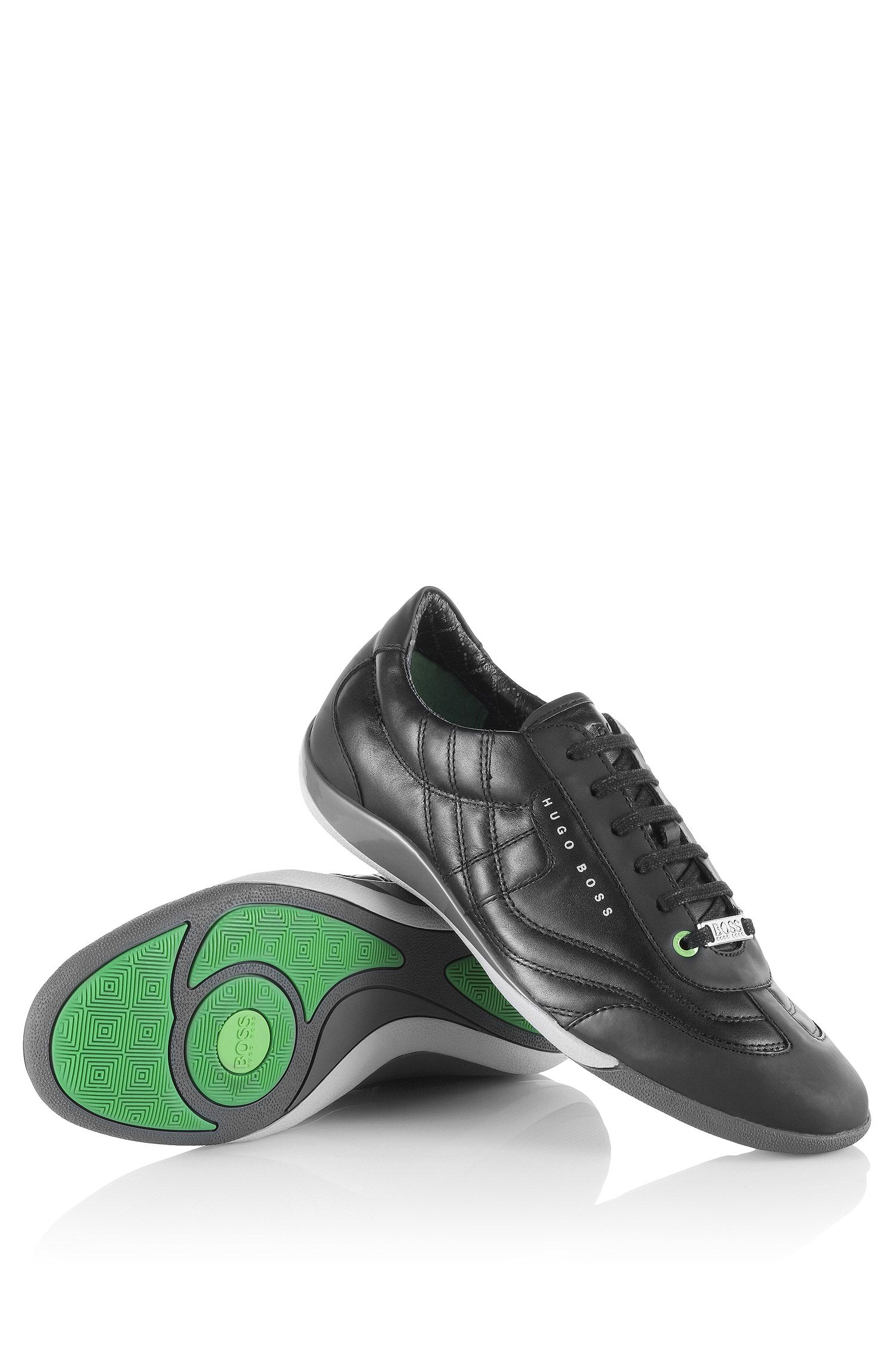 Turnschuh ´Gilmour`