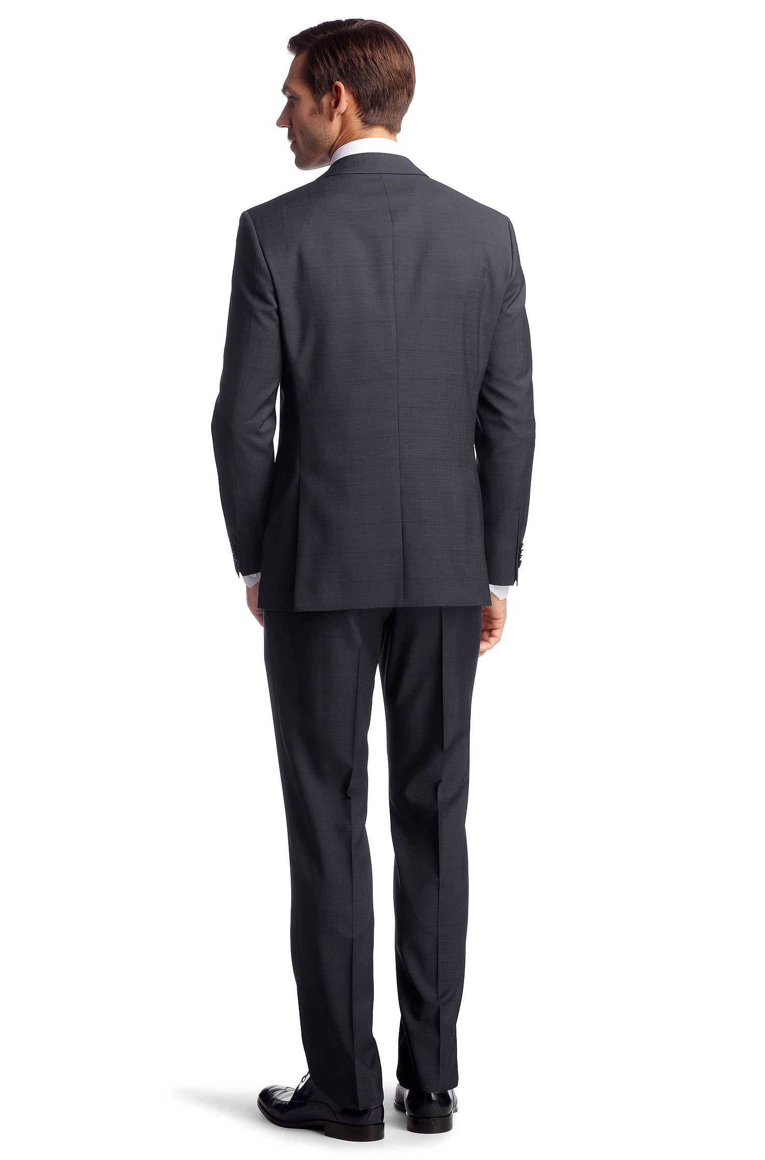 Anzug ´The James4/Sharp6`