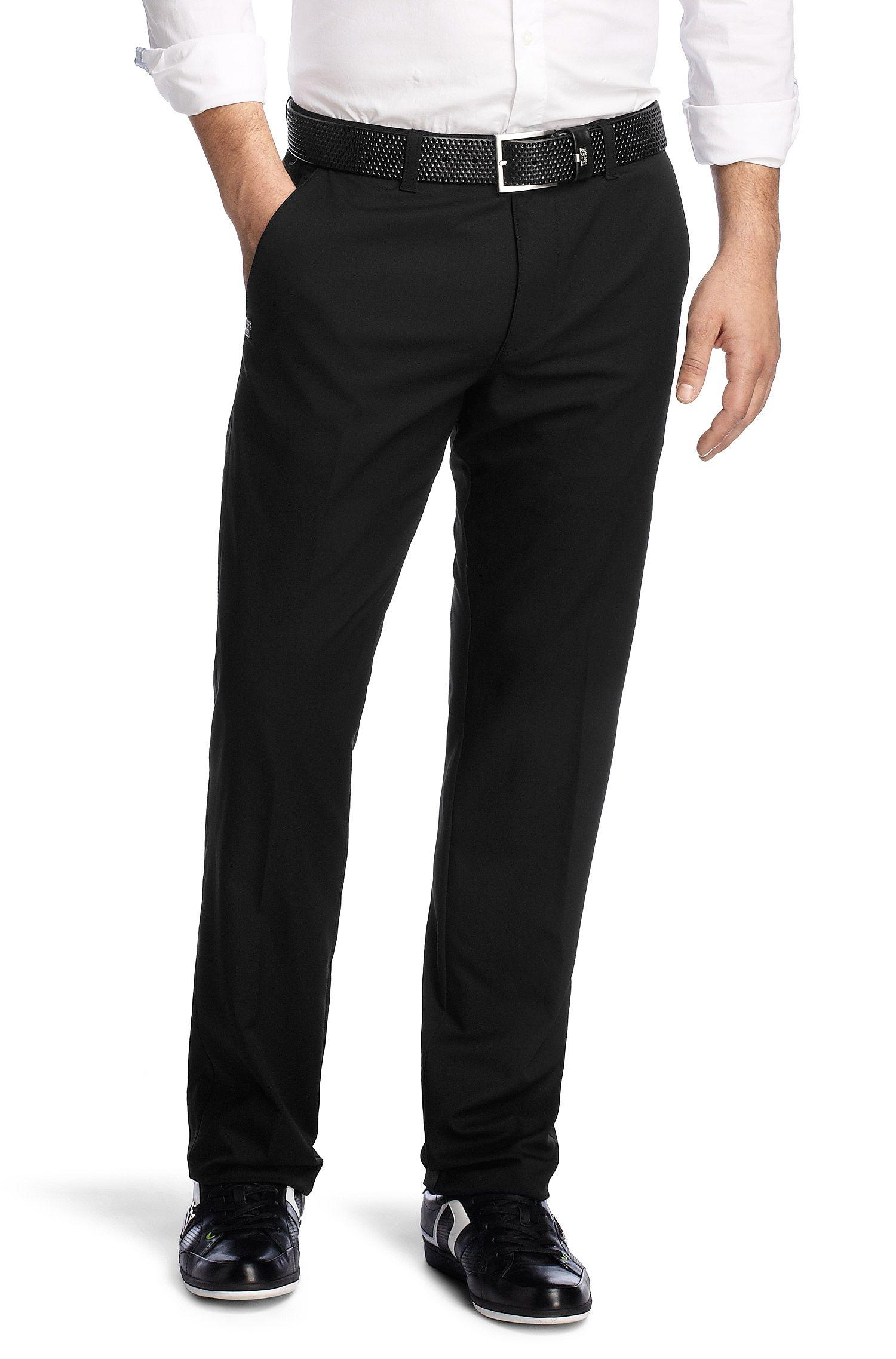 Pantalon avec technologie Coolmax, HaymerPro 6
