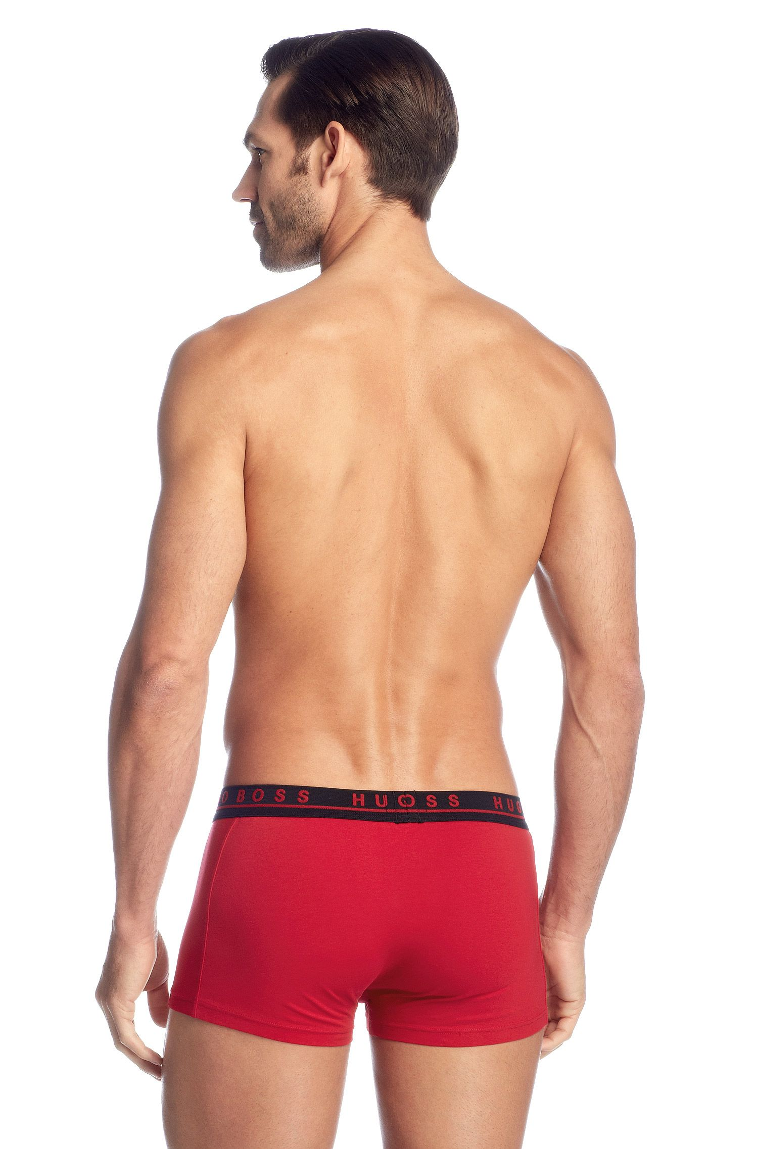Boxershorts-3er-Pack ´Boxer 3P BM`