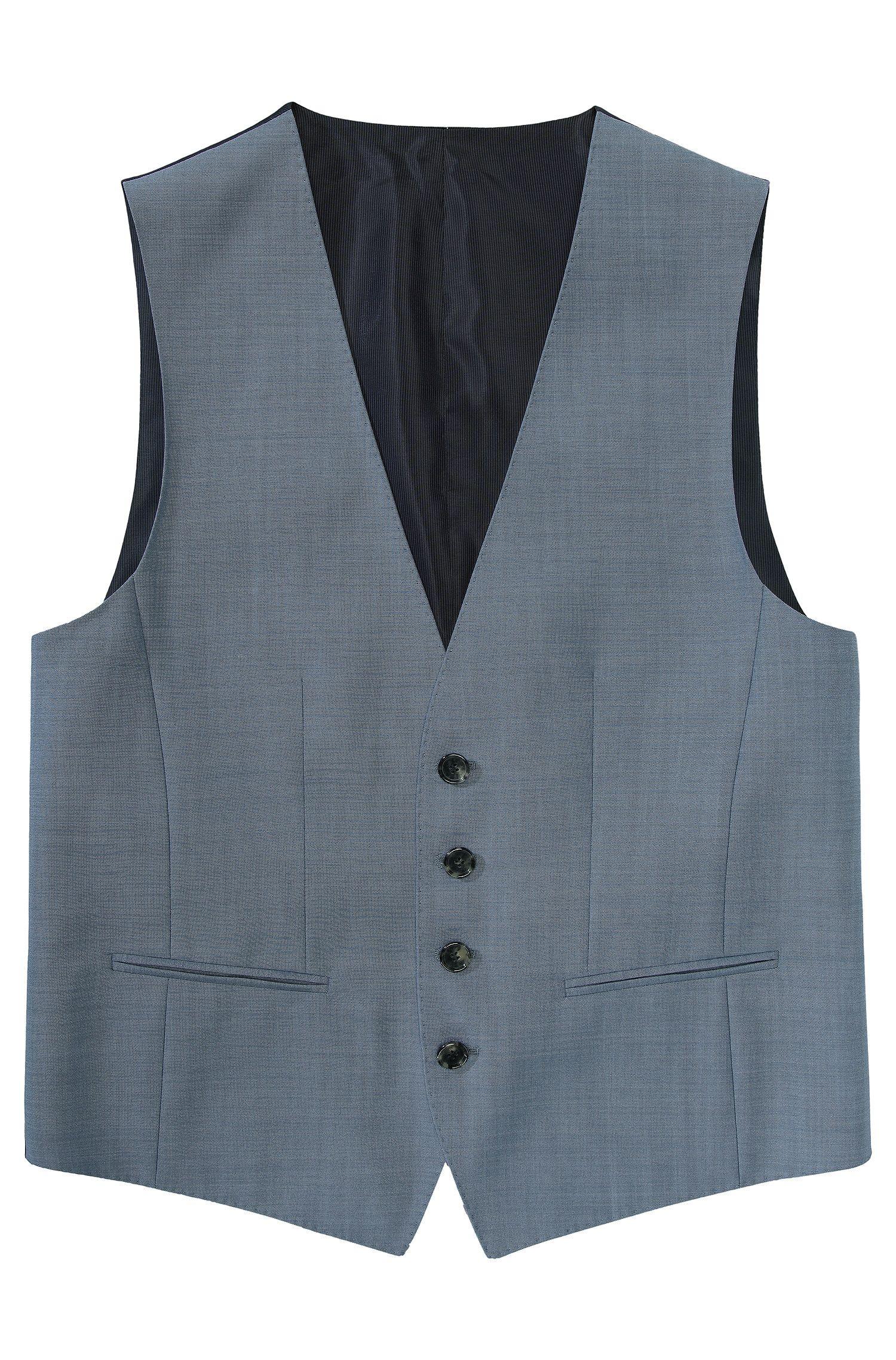 Costume business Slim Fit, Hold1/Genius1 WE
