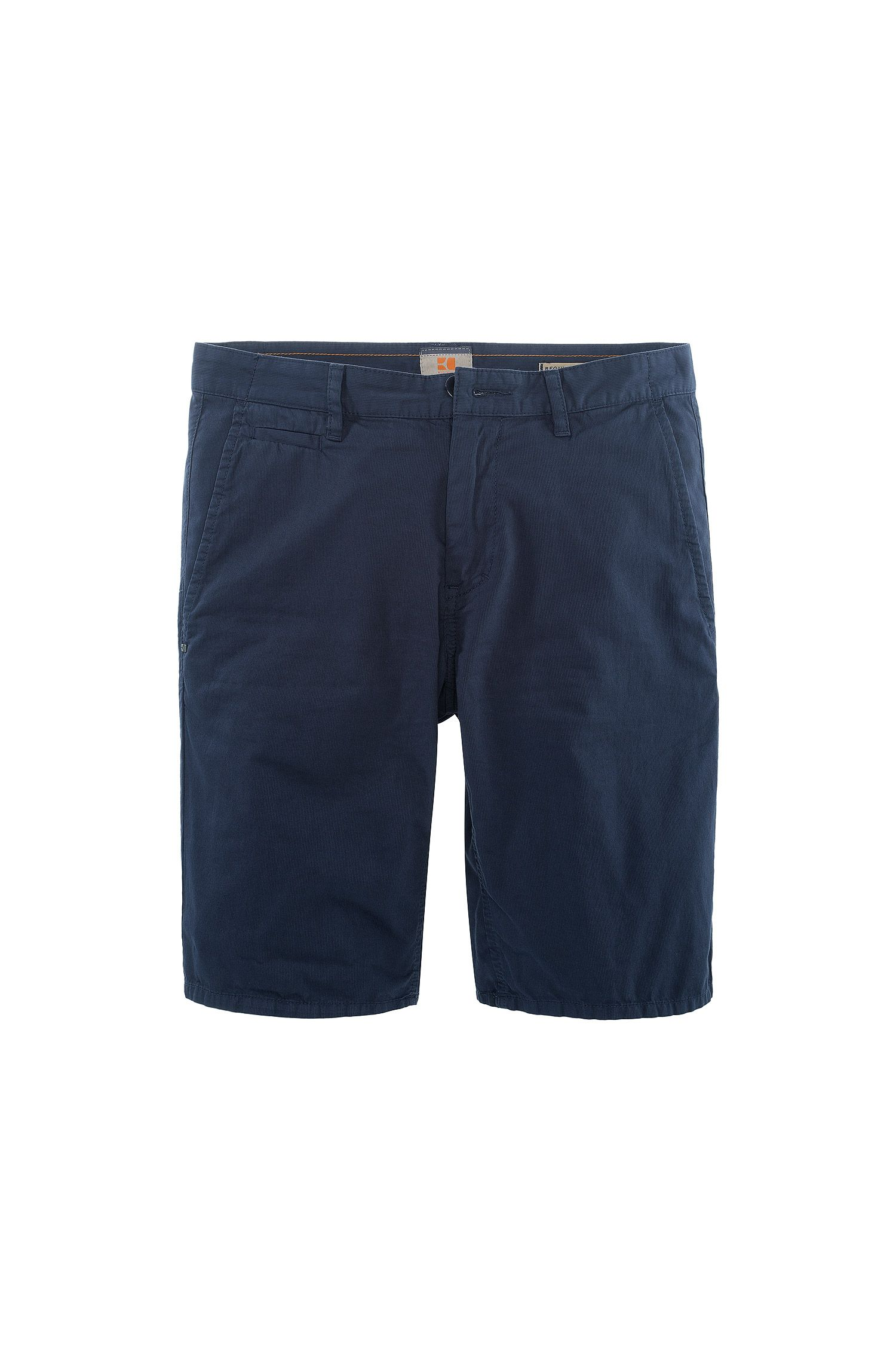 Shorts ´Shure-Shorts-D` (Regular-Fit)
