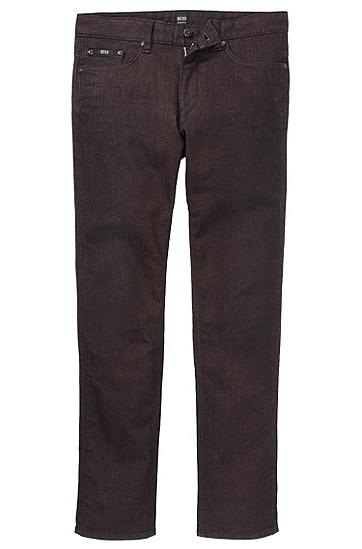 Slim Fit jeans 'Delaware1',