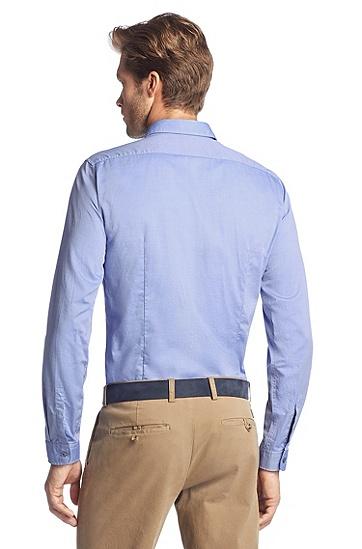 Chemise détente Regular Fit, Lorenzo,