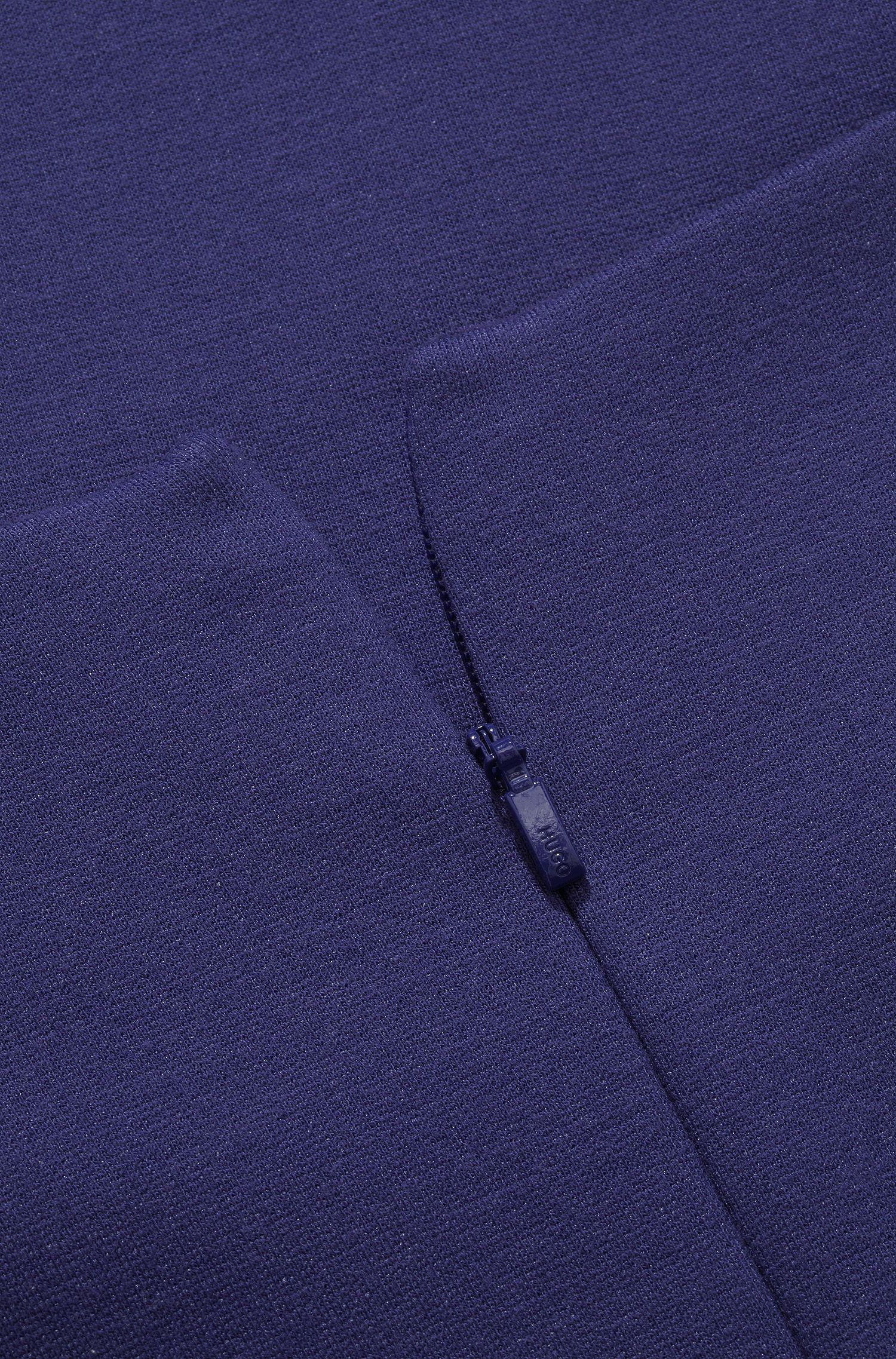 Jersey jurk ´Kimby`