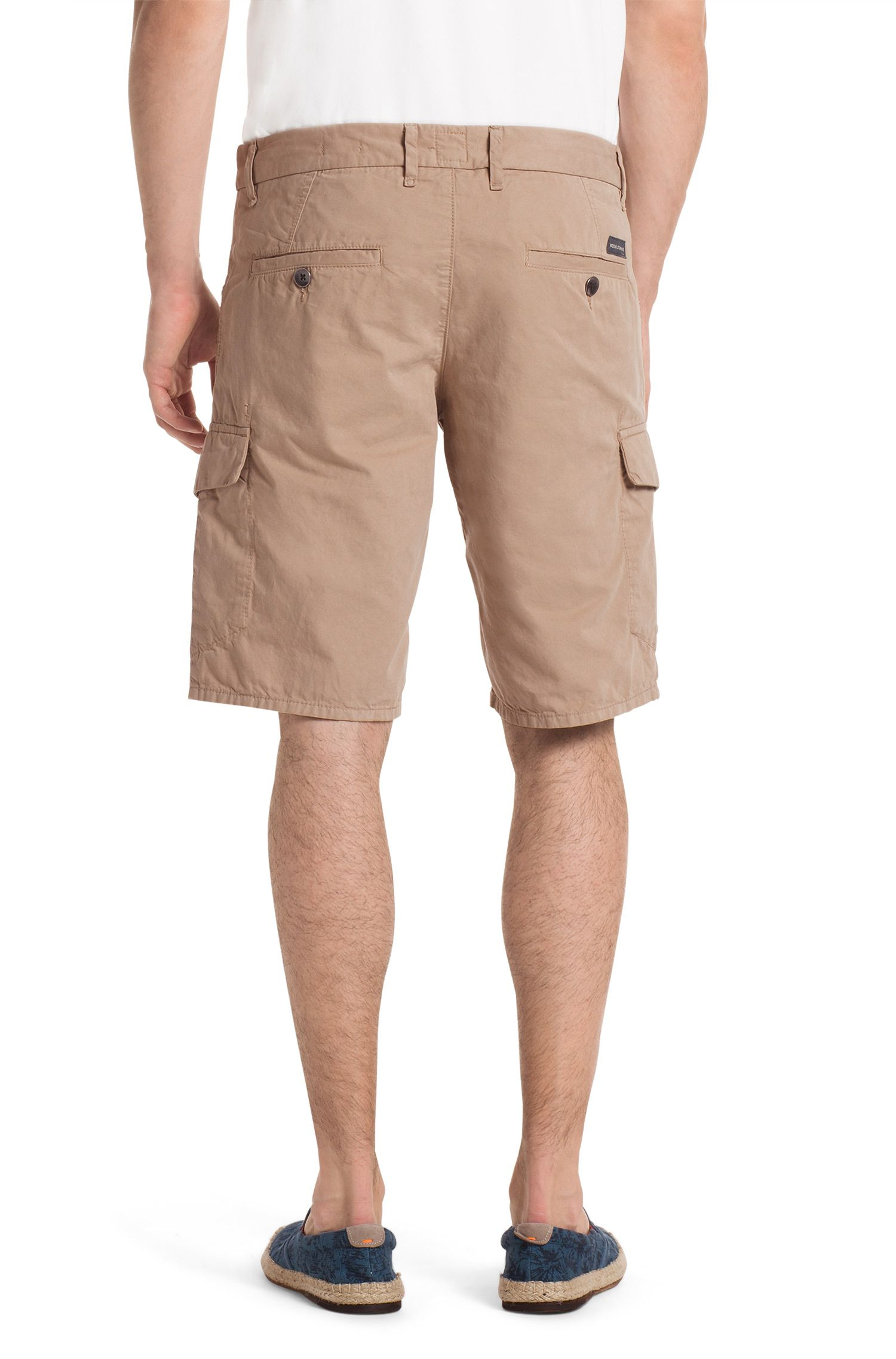 Short Regular Fit « Schwinn2-Shorts-D »