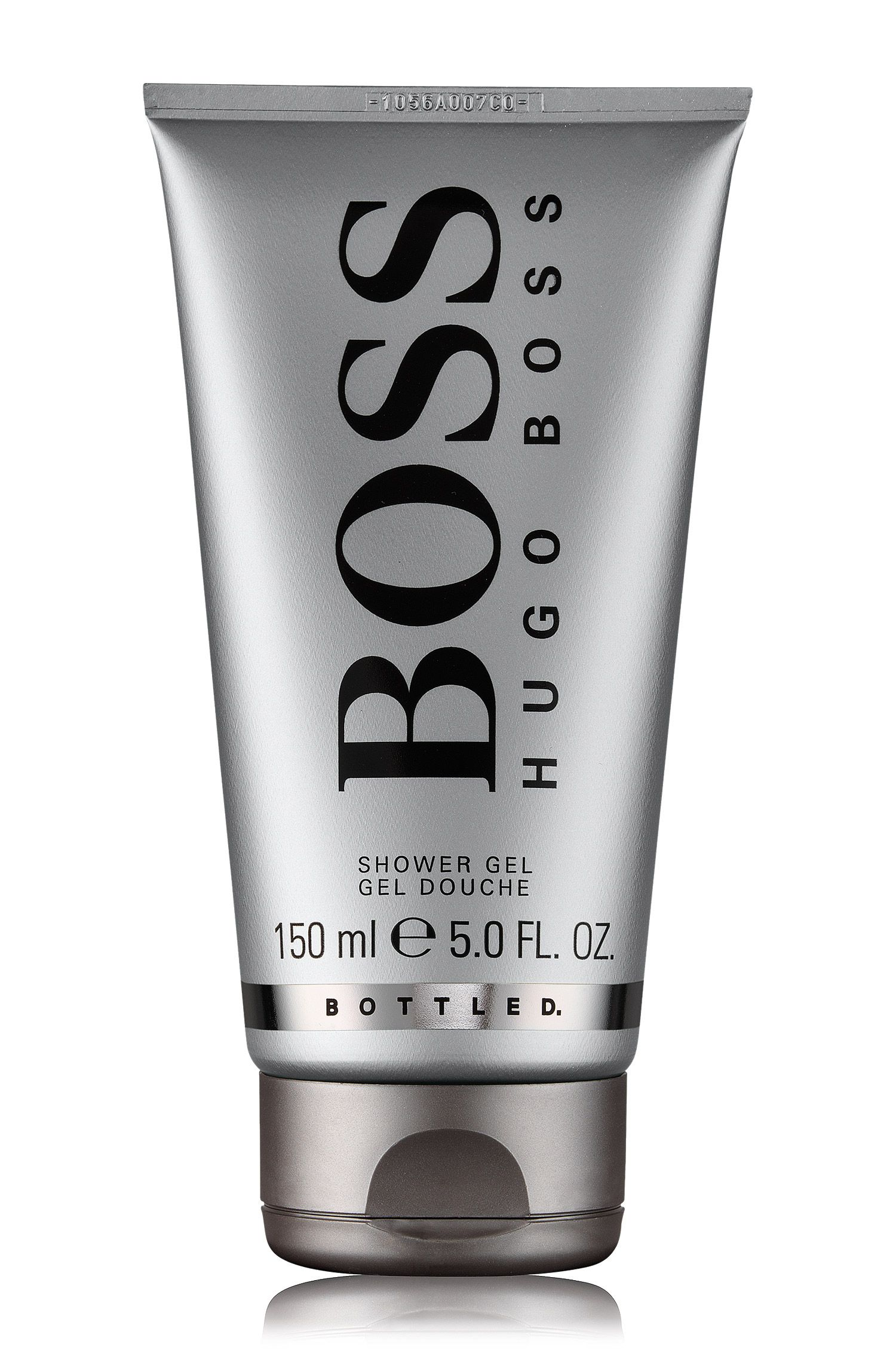 BOSS Bottled Shower Gel 150 ml