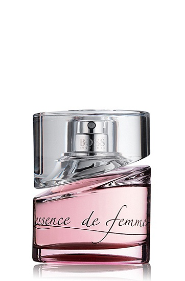 BOSS Femme Essence 50 ml by BOSS, Assorted-Pre-Pack