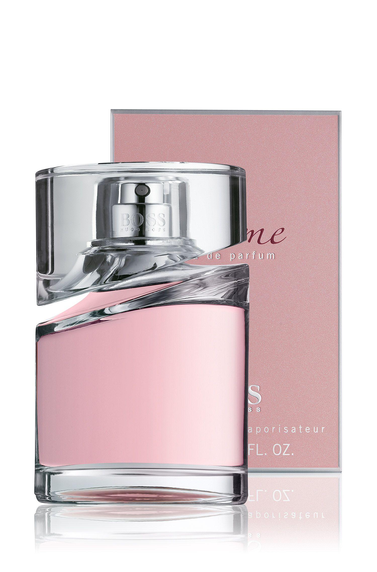 Eau de Parfum «Femme By BOSS» 75ml