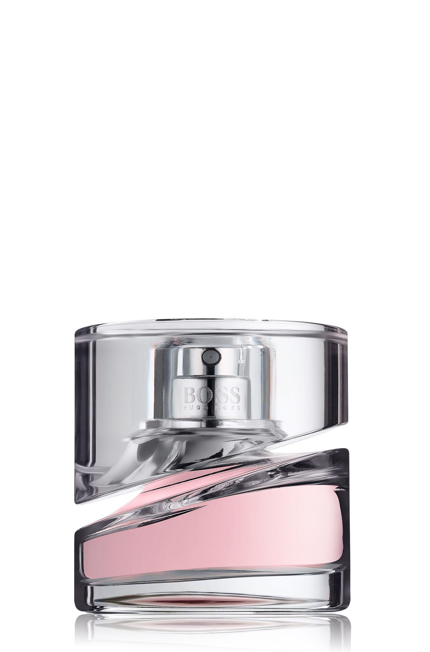 BOSS Femme Eau de Parfum 30 ml