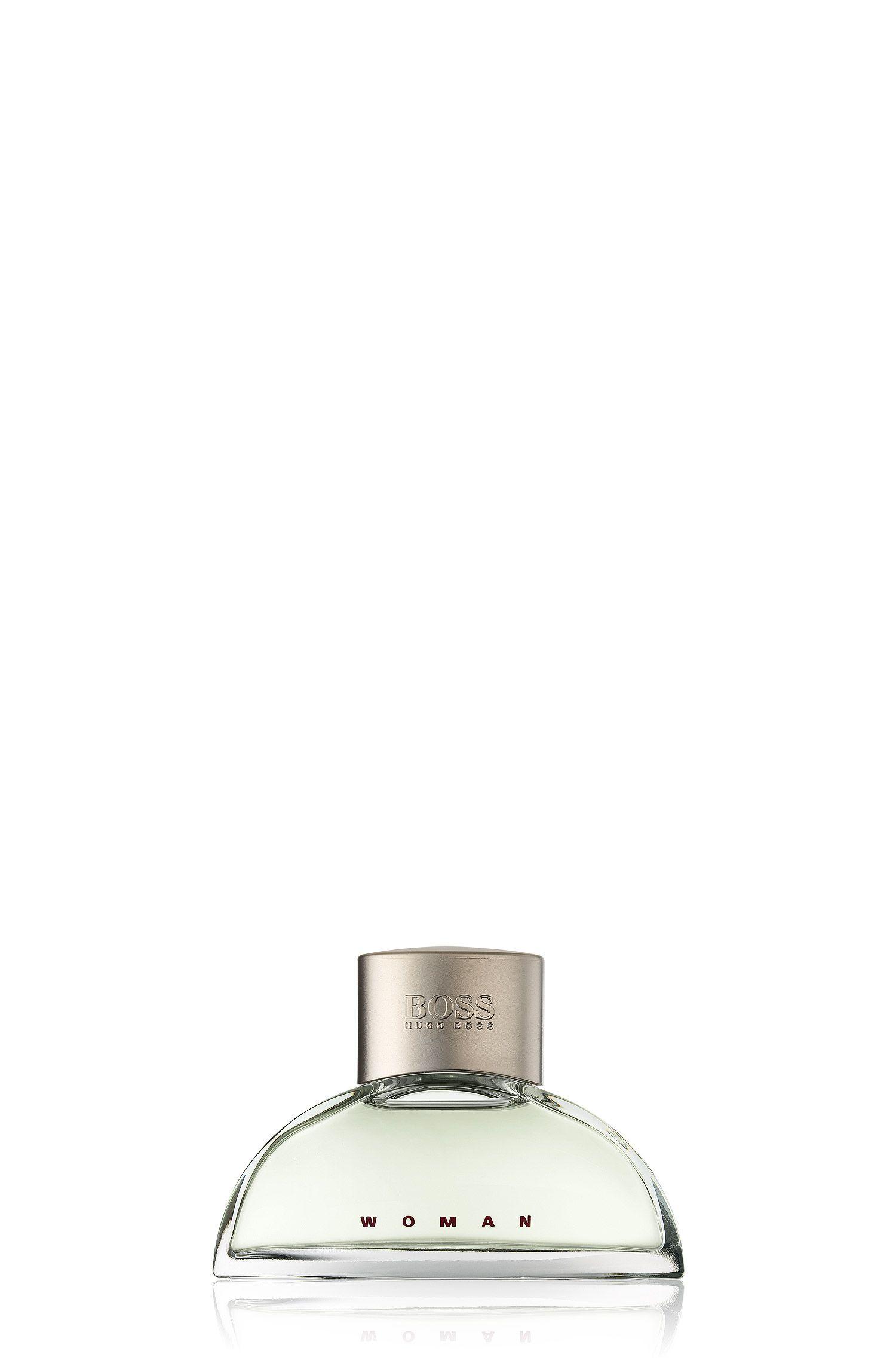 Eau de parfum BOSS Woman 50ml