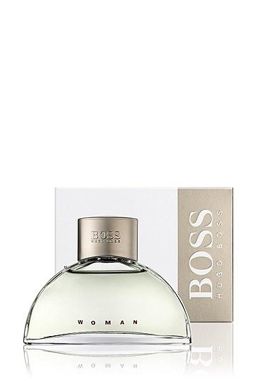 Eau de Parfum `BOSS Woman` 90 ml