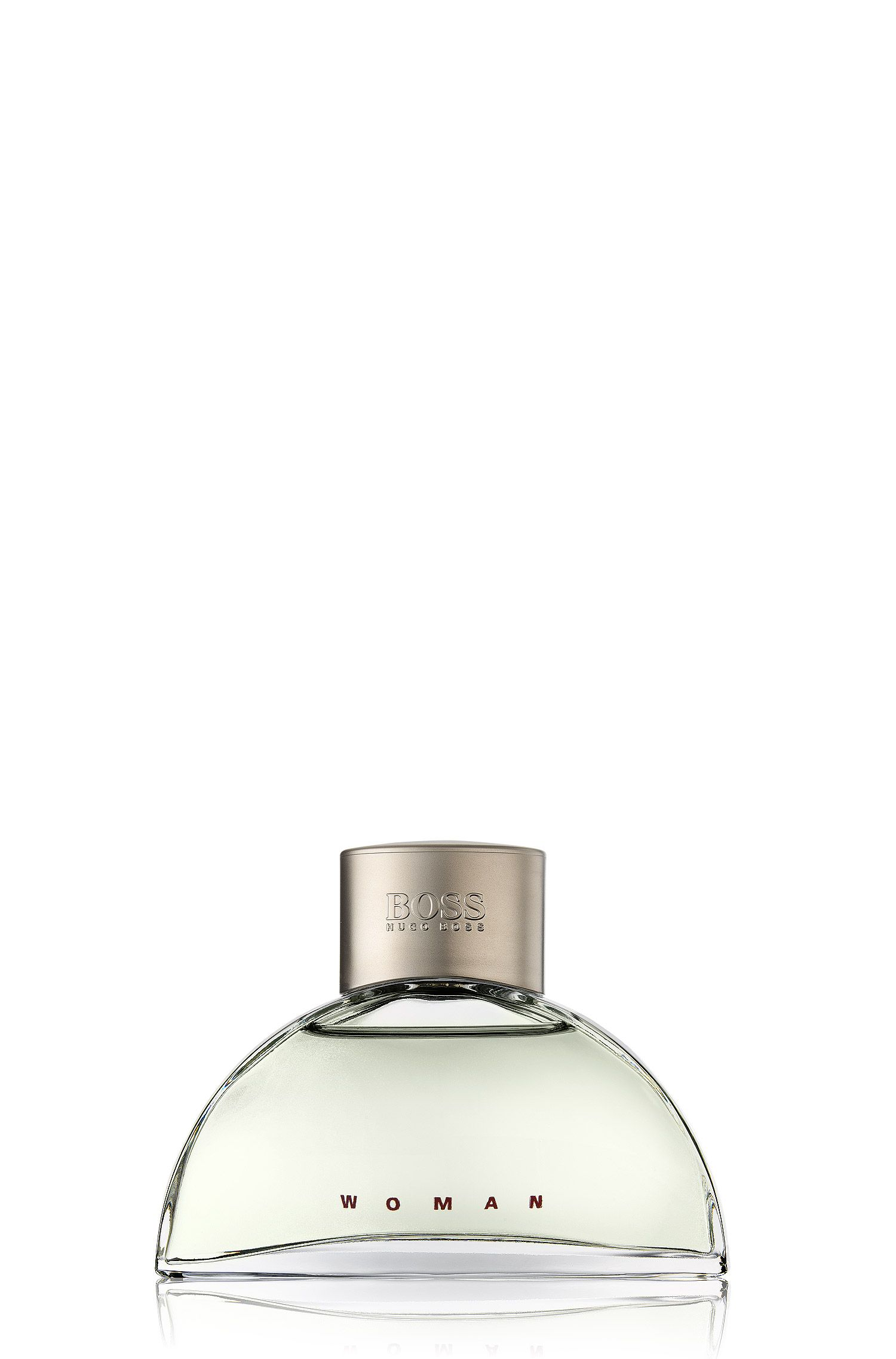 BOSS Woman Eau de Parfum 90 ml