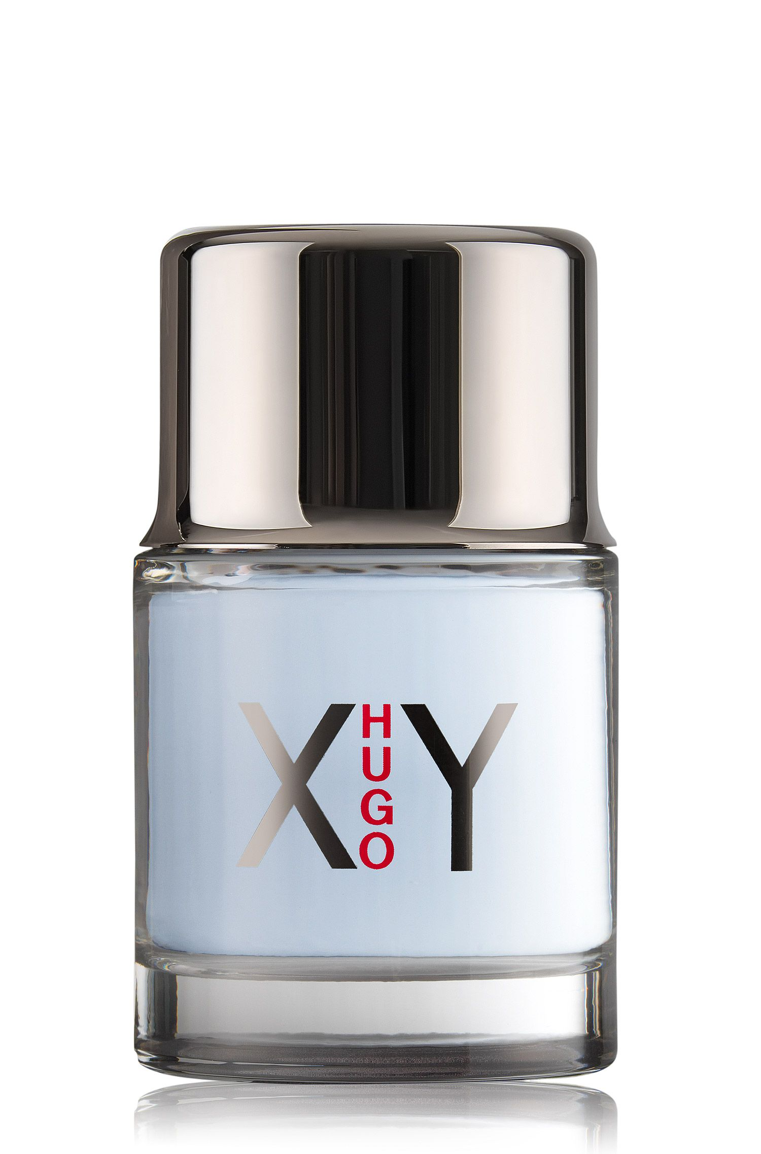 HUGO XY Eau de Toilette 60 ml