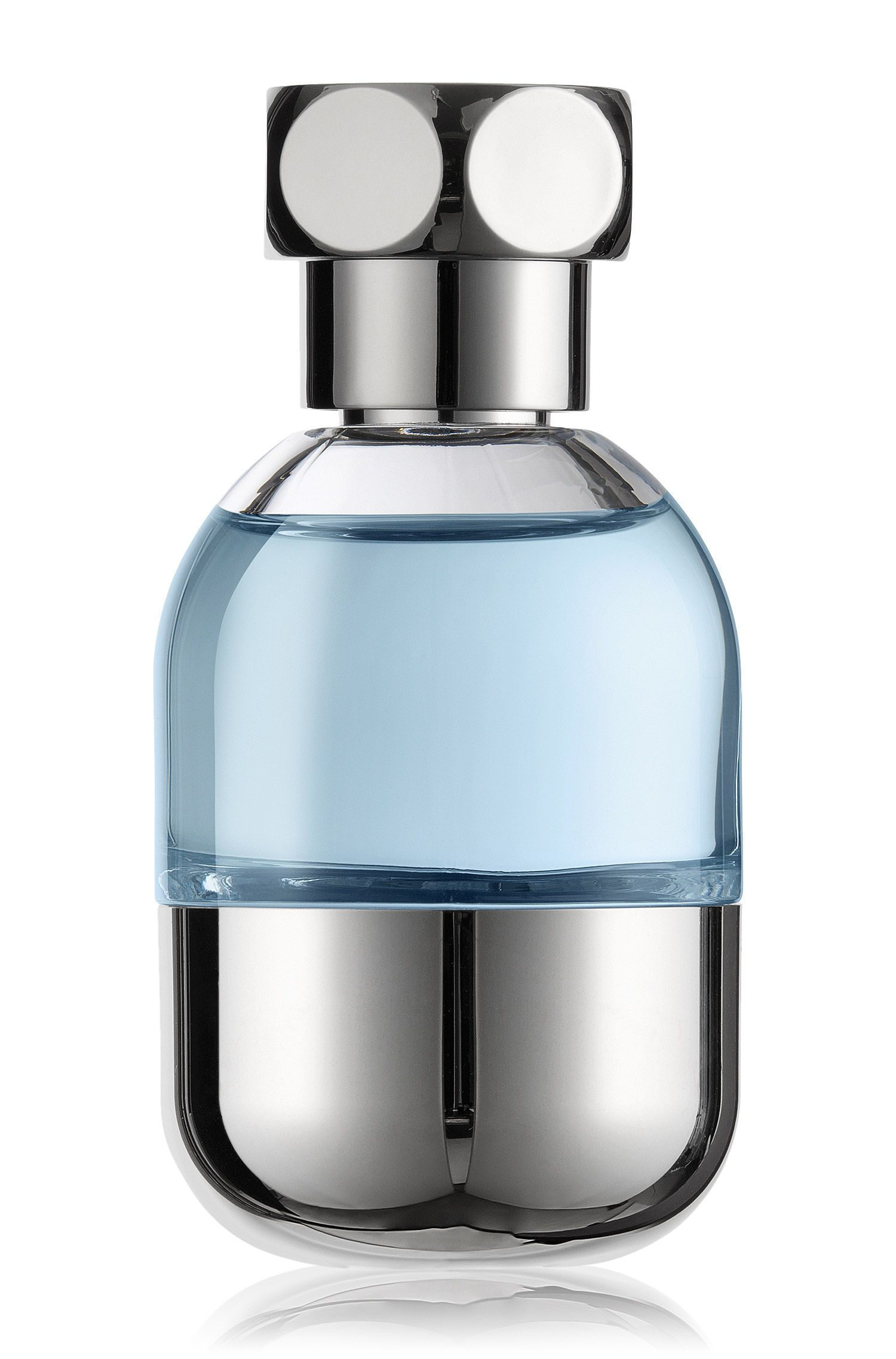 HUGO Element eau de toilette 40 ml