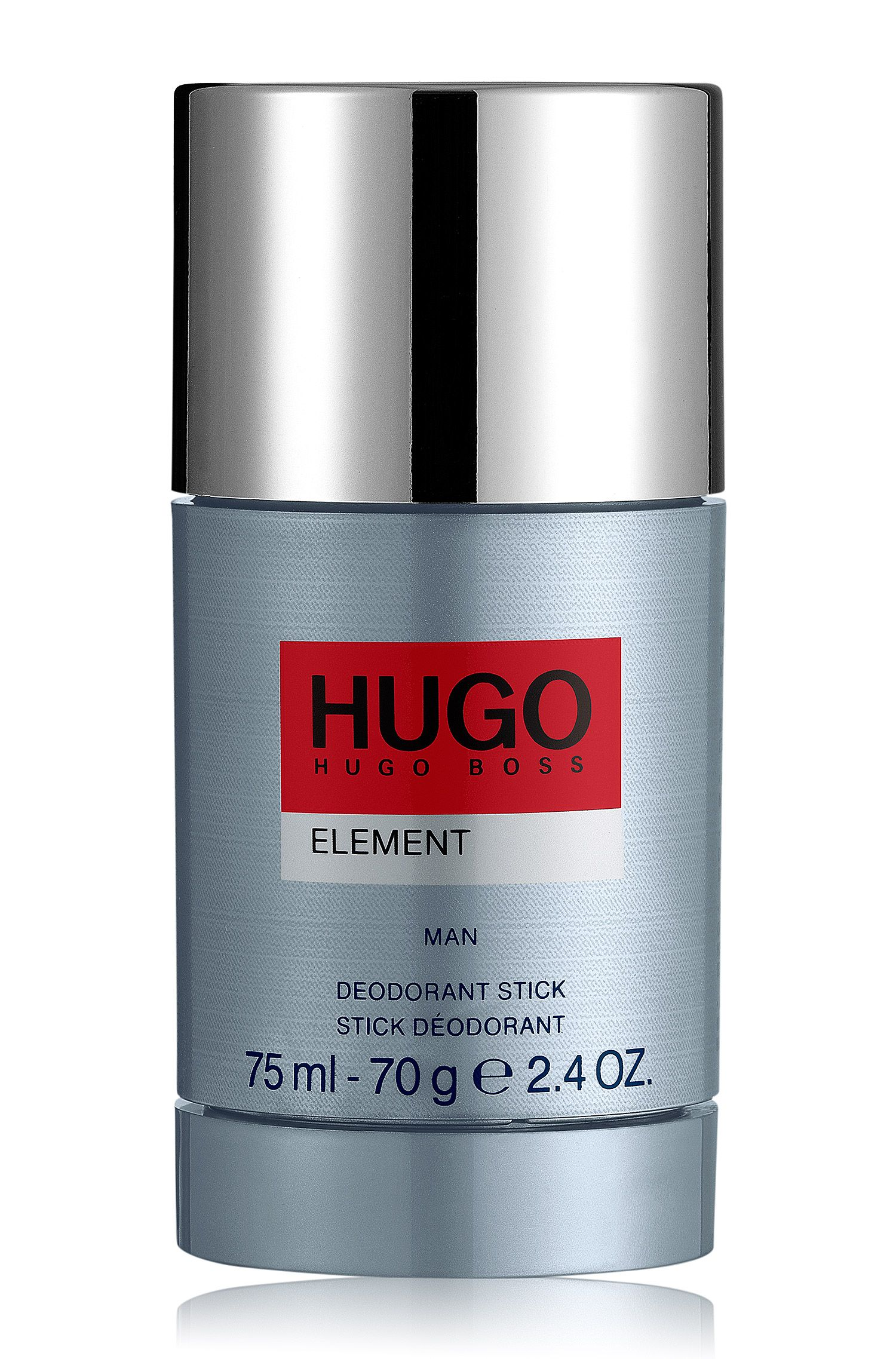 Déo stick HUGO Element 75 ml