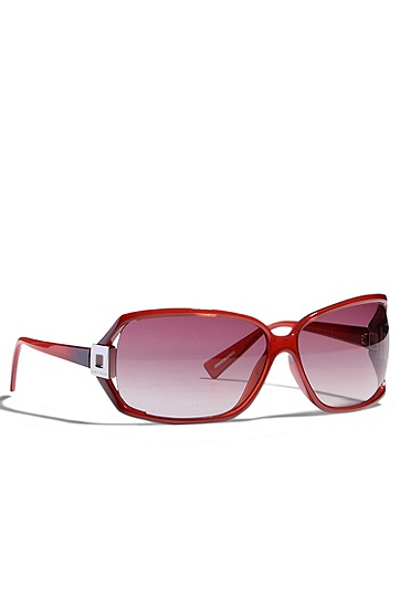 Classic Women's Sunglasses, Assorted-Pre-Pack