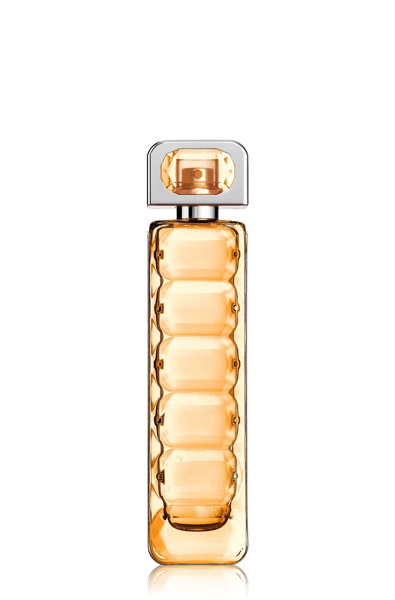BOSS Orange Woman Eau de Toilette 50 ml