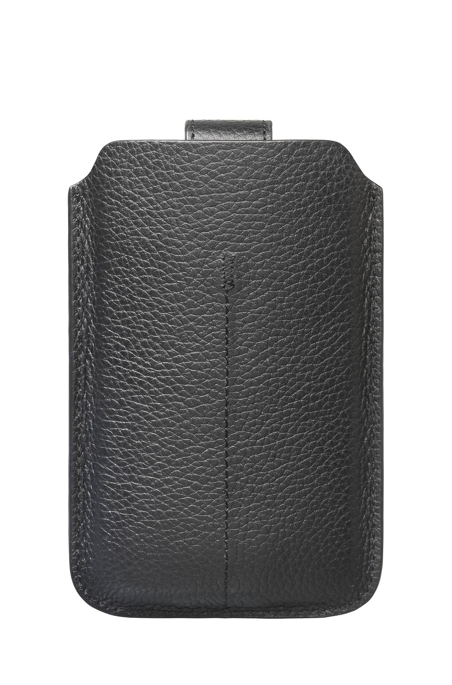 Universaltasche ´BARCELONA` für Smartphones