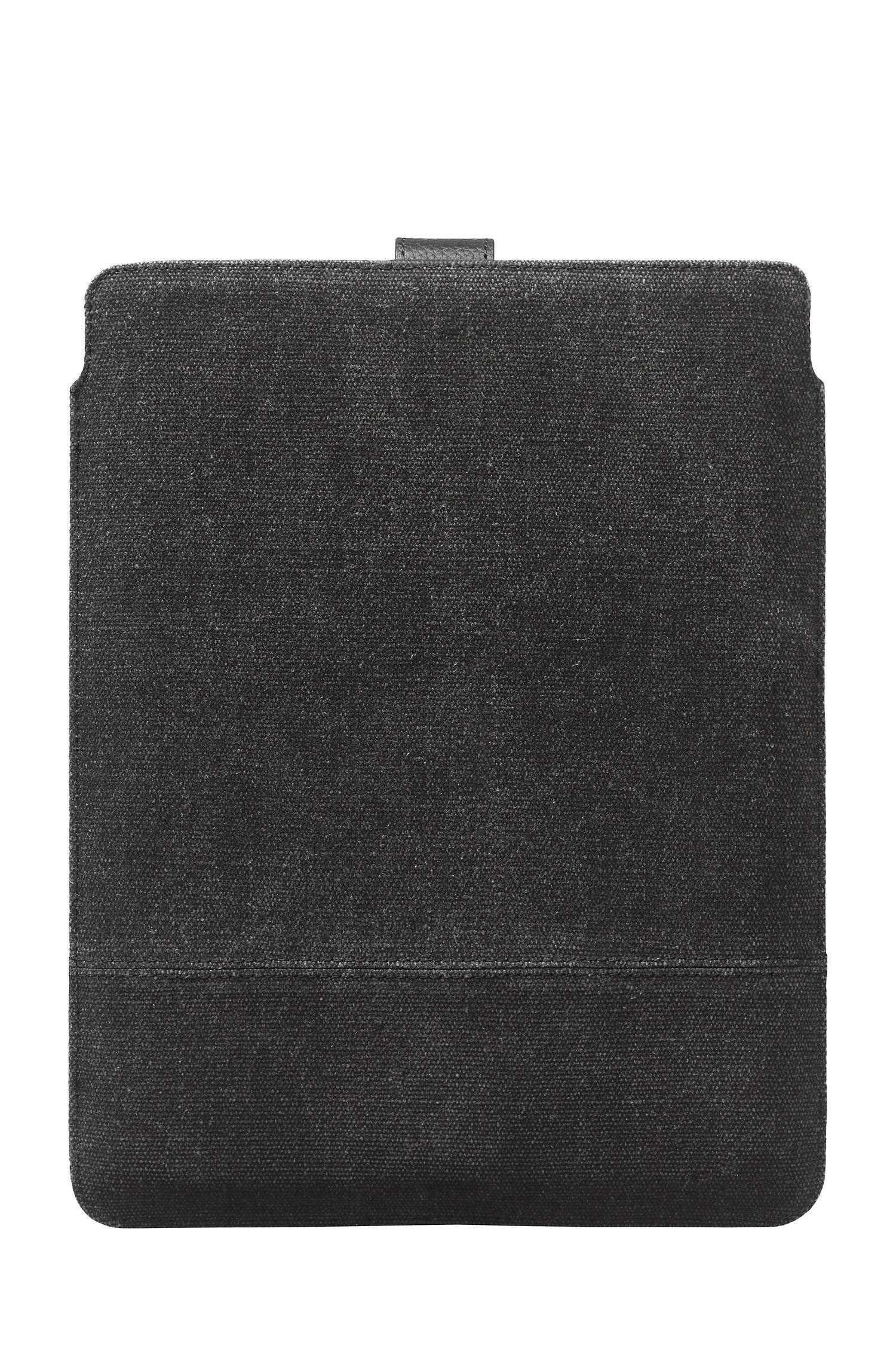 Schutzhülle ´PILOT` für Tablet-Computer