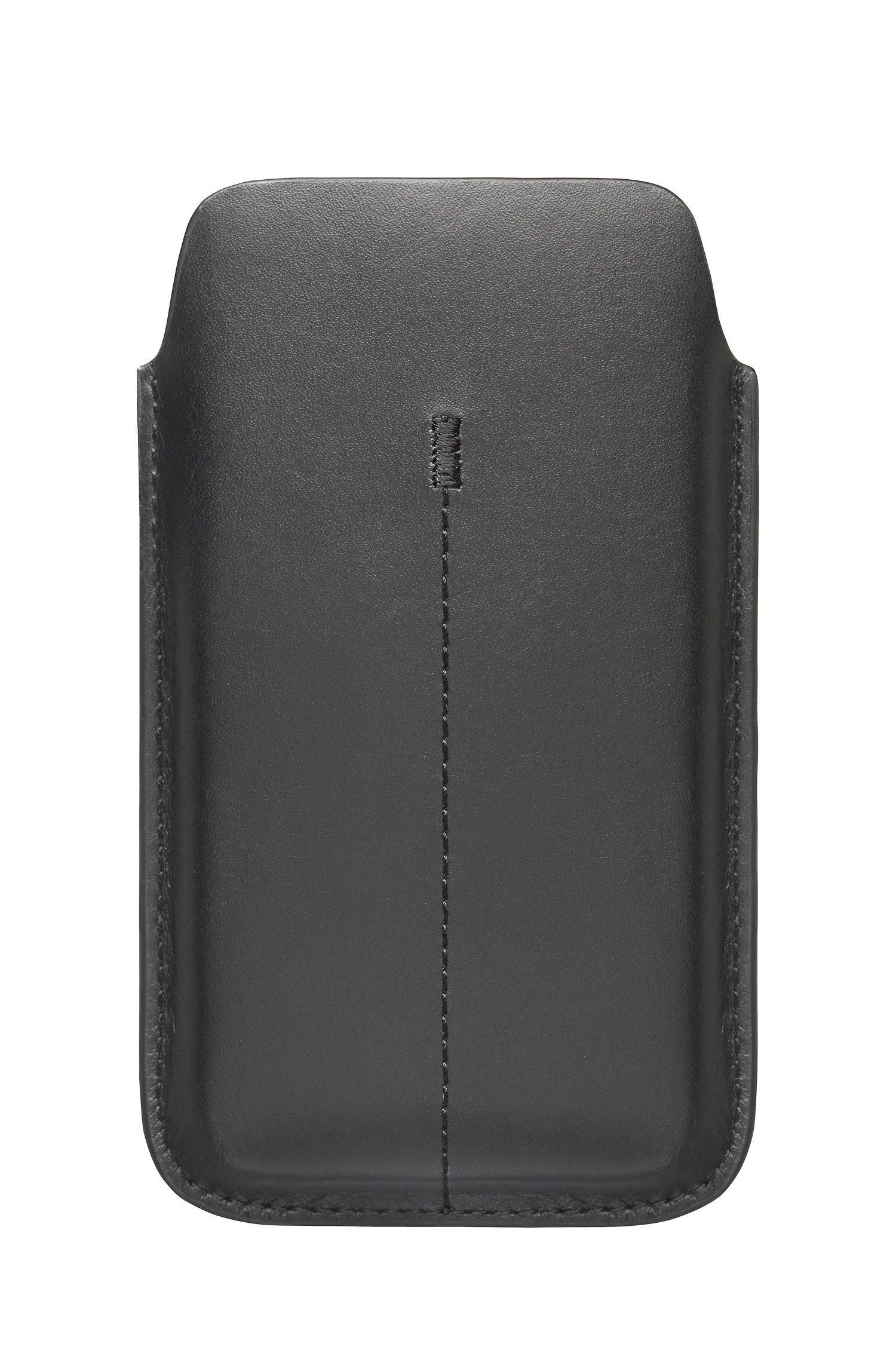 Universaltasche ´BERLIN` für Smartphones