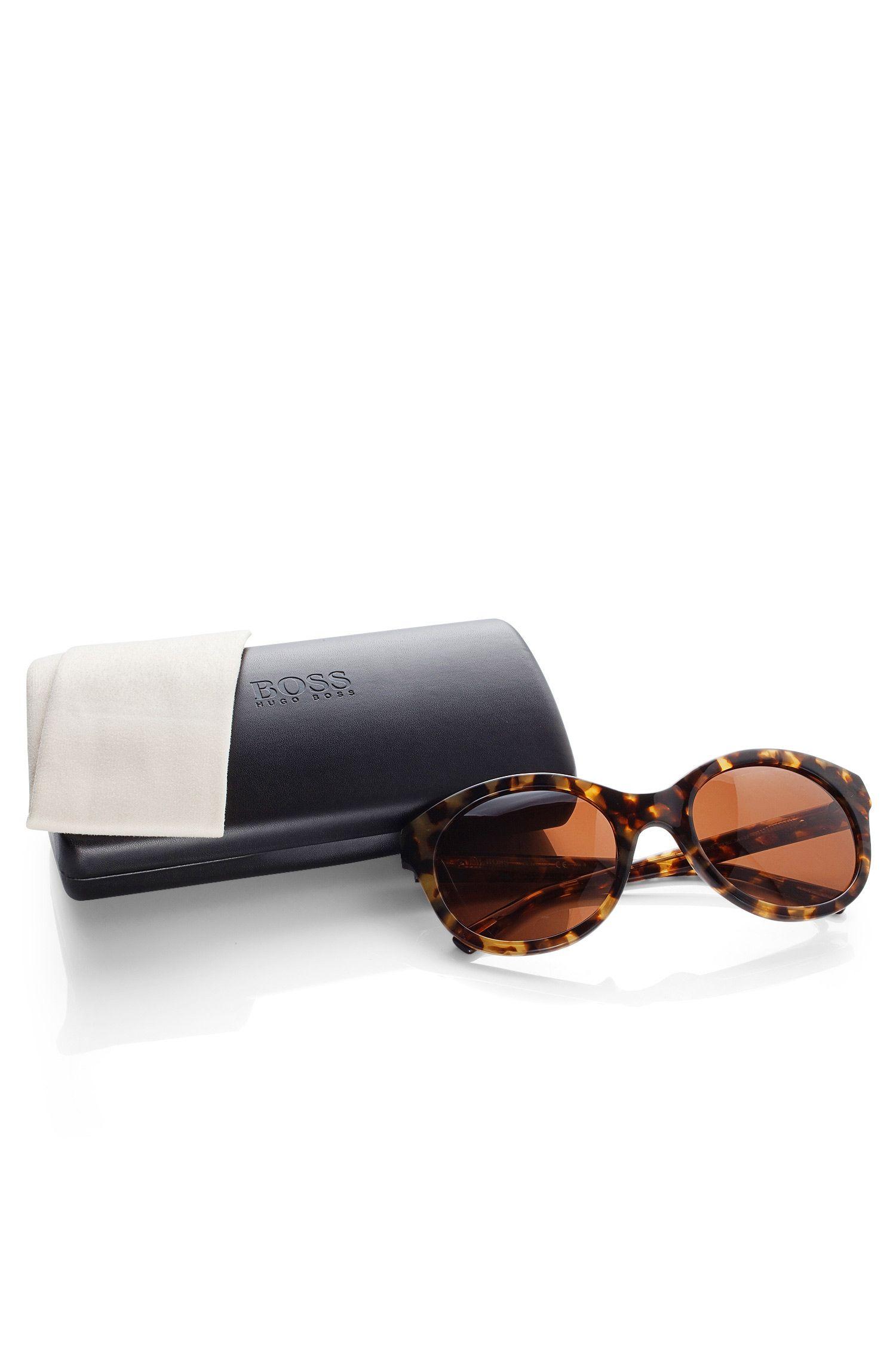 Retro-Sonnenbrille ´BOSS 0400/S`