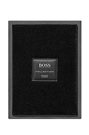 BOSS The Collection - Velvet Amber Eau de Parfum, Assorted-Pre-Pack