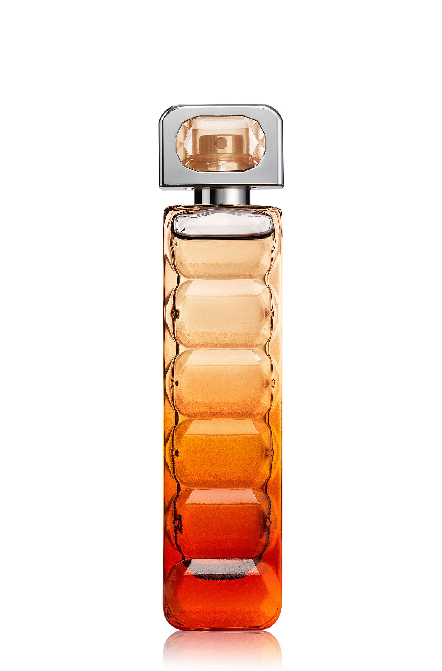 Eau de toilette BOSS Orange Sunset 50ml