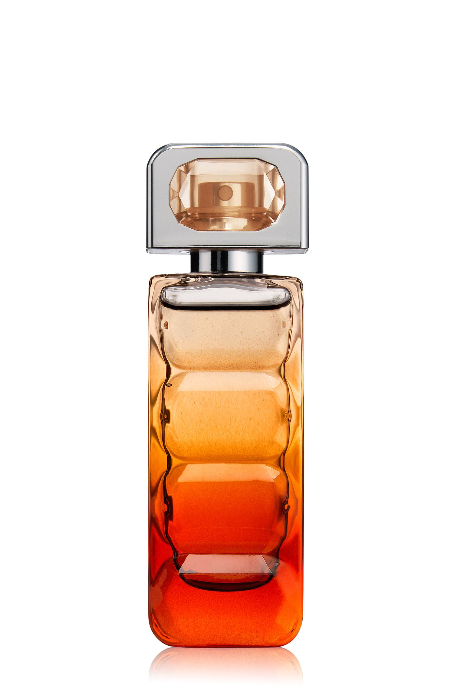 Eau de toilette BOSS Orange Sunset 30 ml