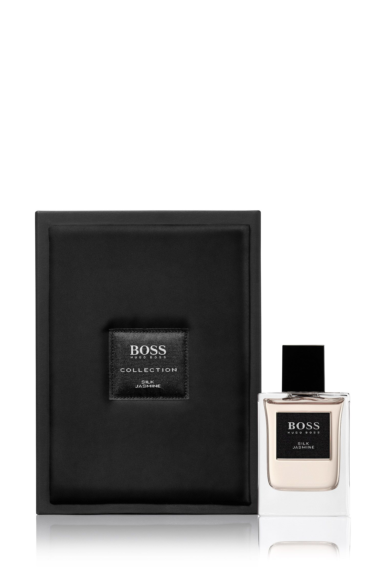 BOSS The Collection - Eau de Parfum Silk Jasmine